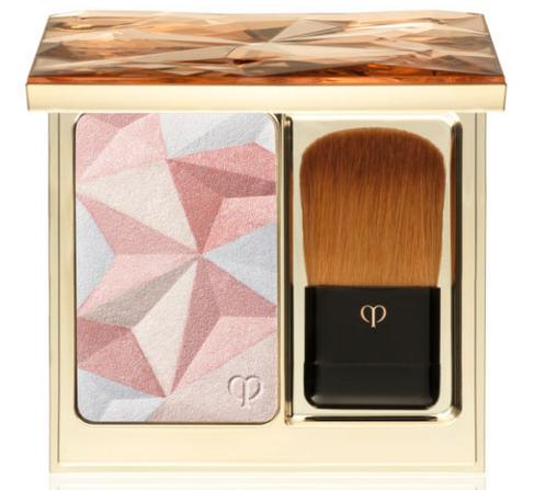 clea-de-peau-skin-enhancer-delicate-pink.png