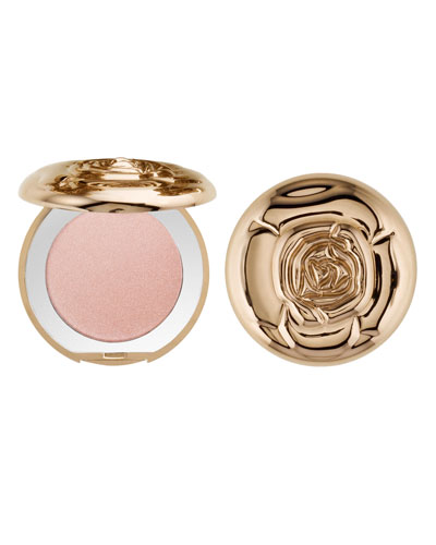 chantecaille-rose-face-highlighter.jpg