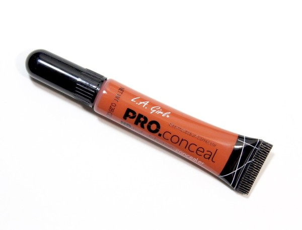 LA-Girl-HD-Pro-Conceal-Orange-Corrector-600x458.jpg