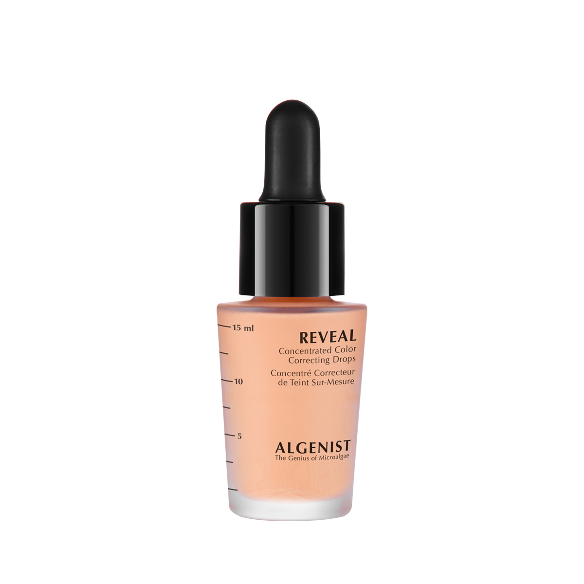 reveal_concentrated_color_correcting_drops_apricot.png