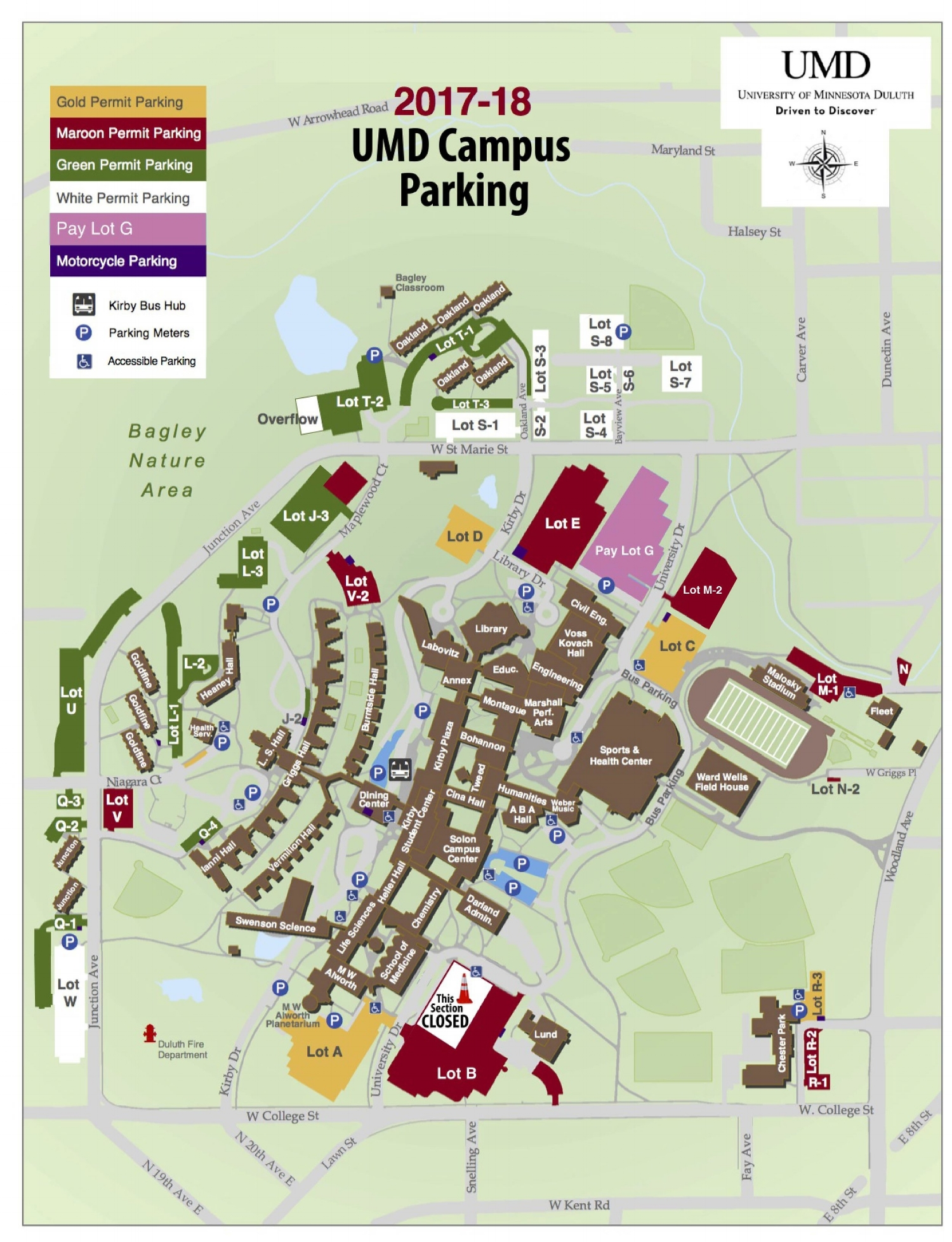 fall_2017_parking_map_0.jpg