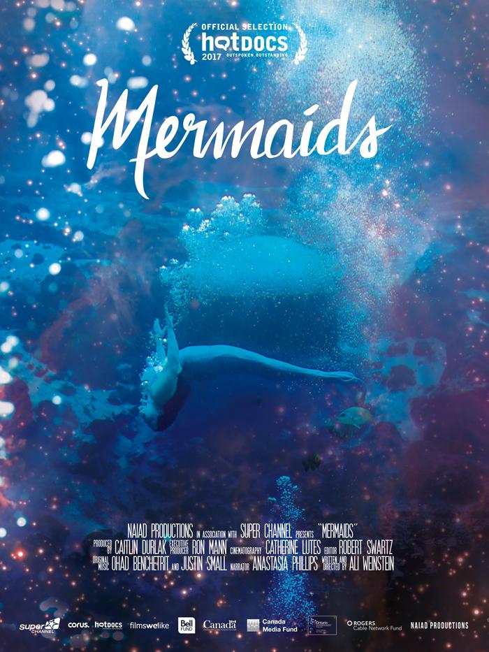 Mermaids-Poster-Blue-700px.jpg