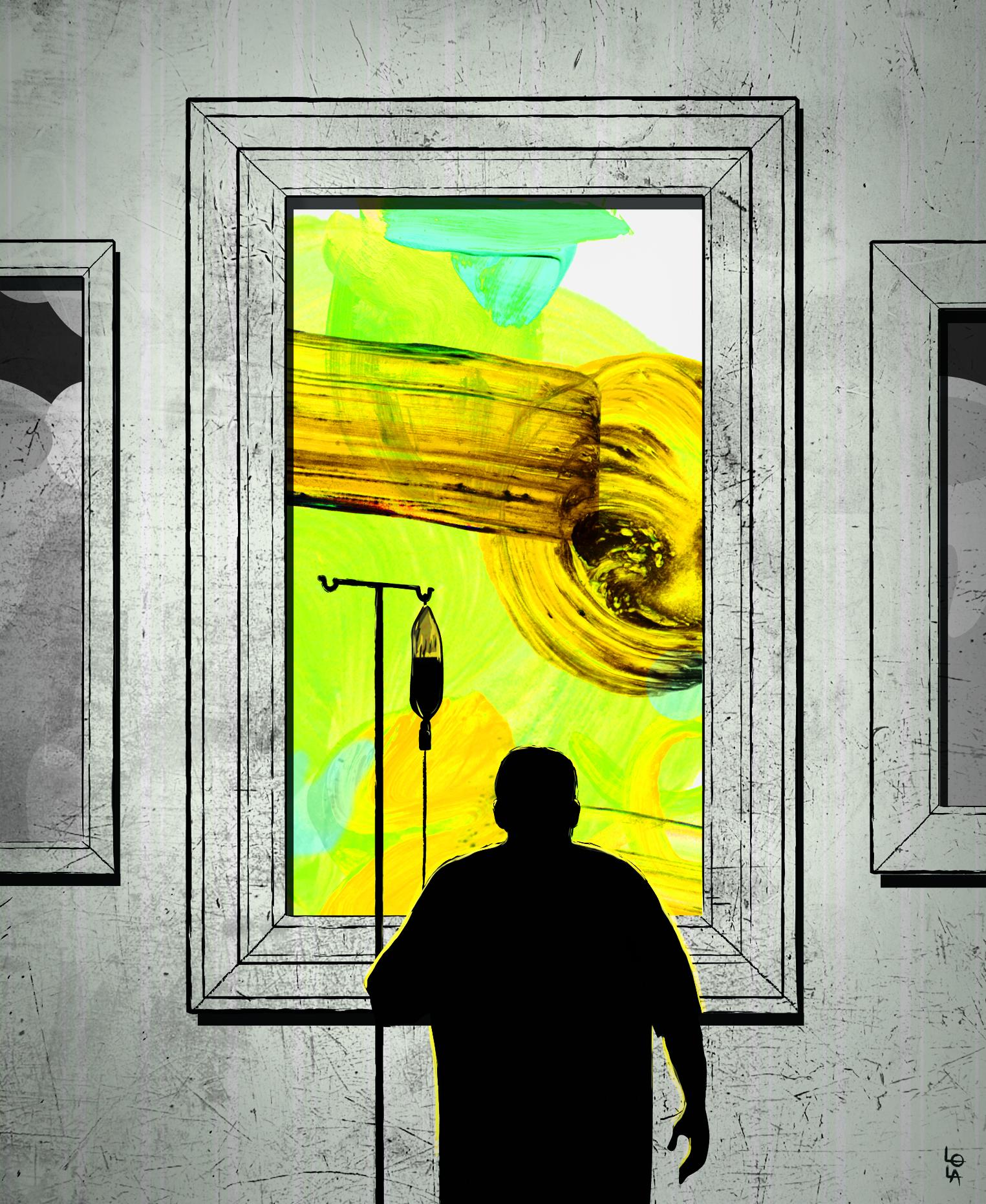 final-cover-websize.jpg