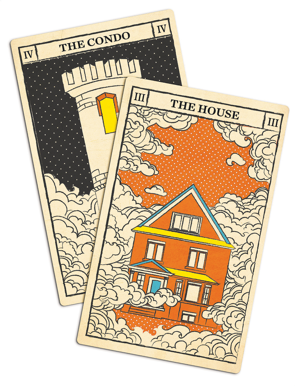 star-moneyville-tarot-cards.jpg