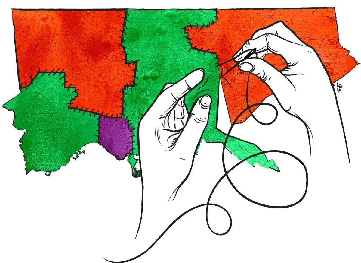 divided_city.jpg