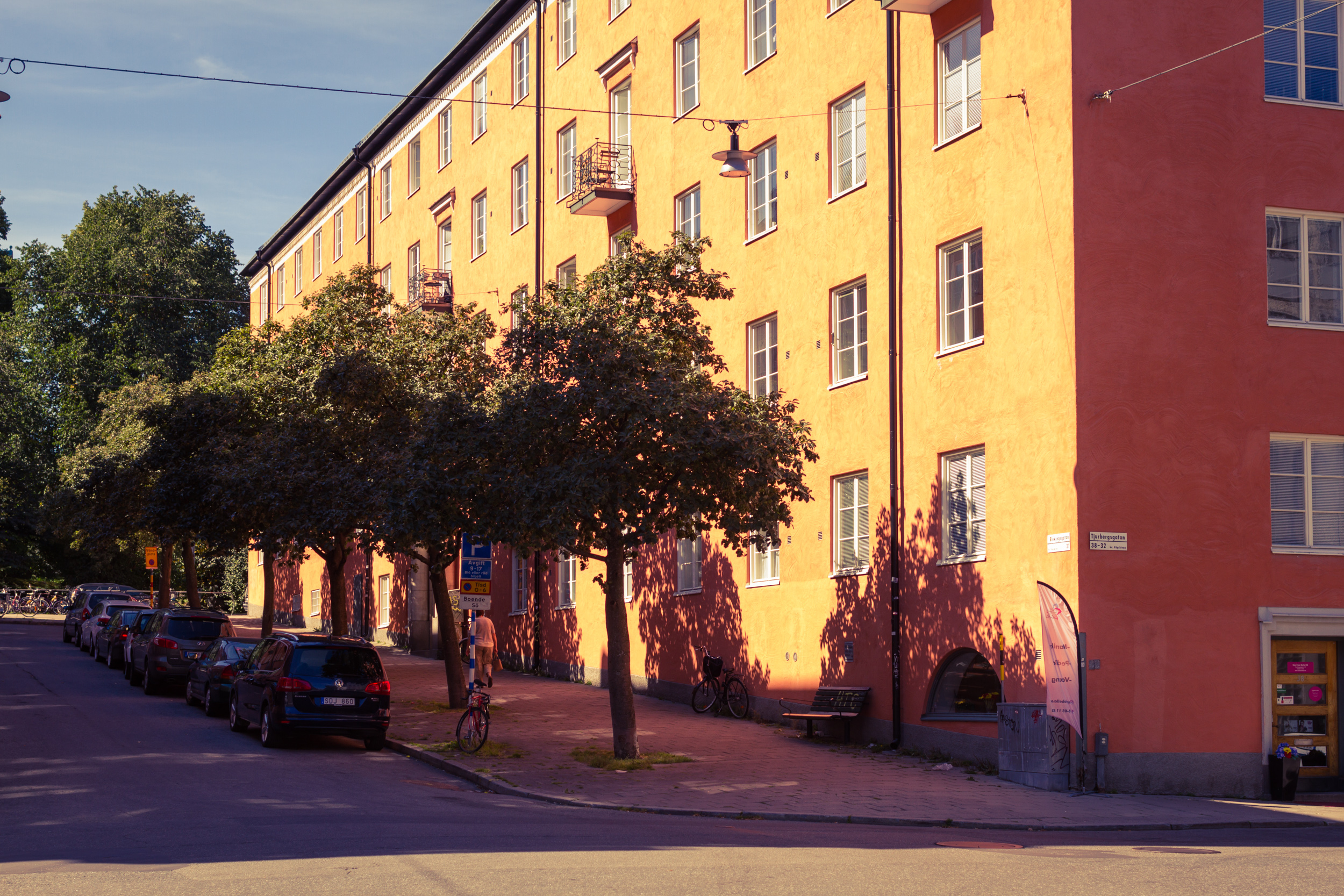 35 mm-20150821-125957- Stockholm 2015_.jpg