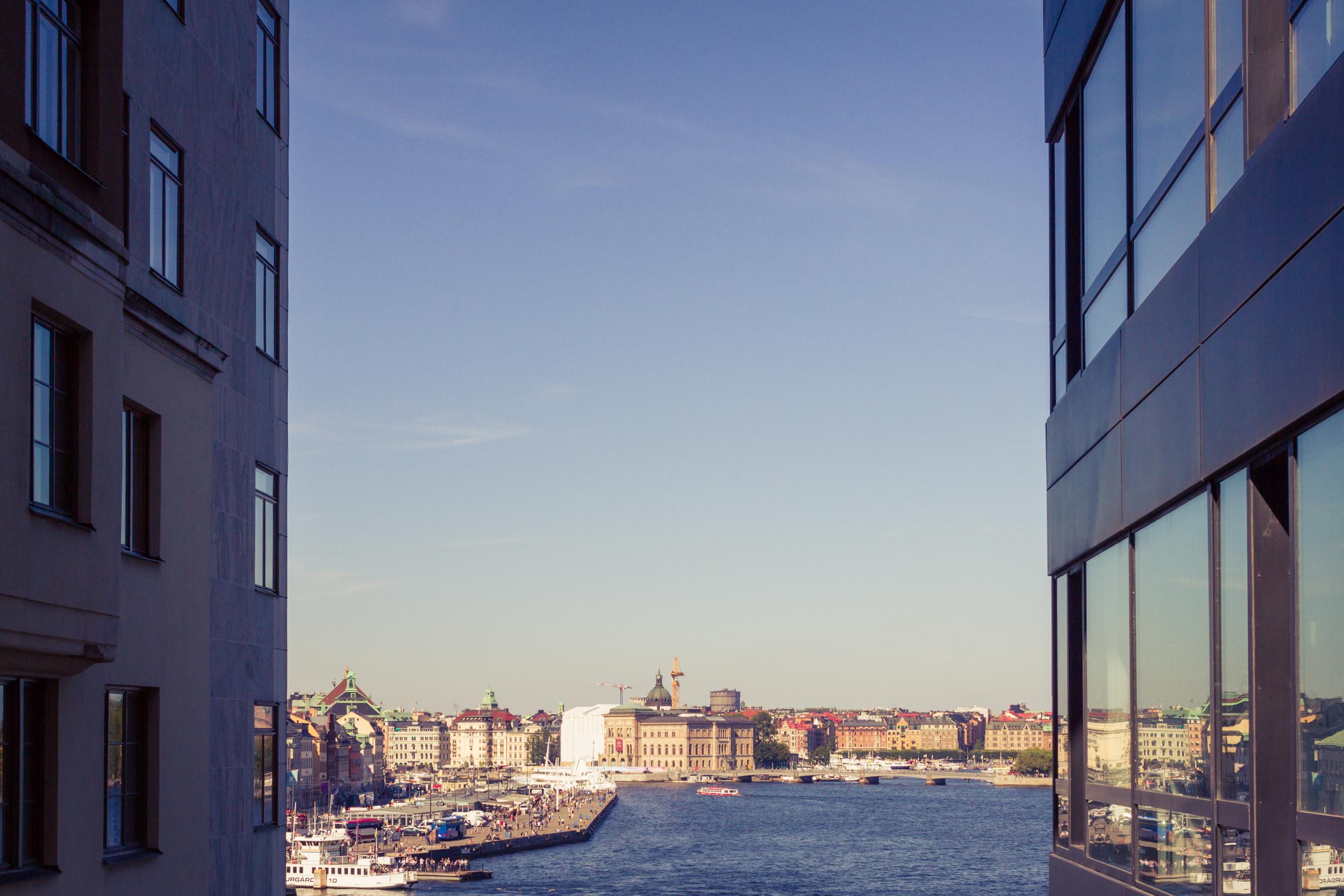 35 mm-20150822-143945- Stockholm 2015_.jpg