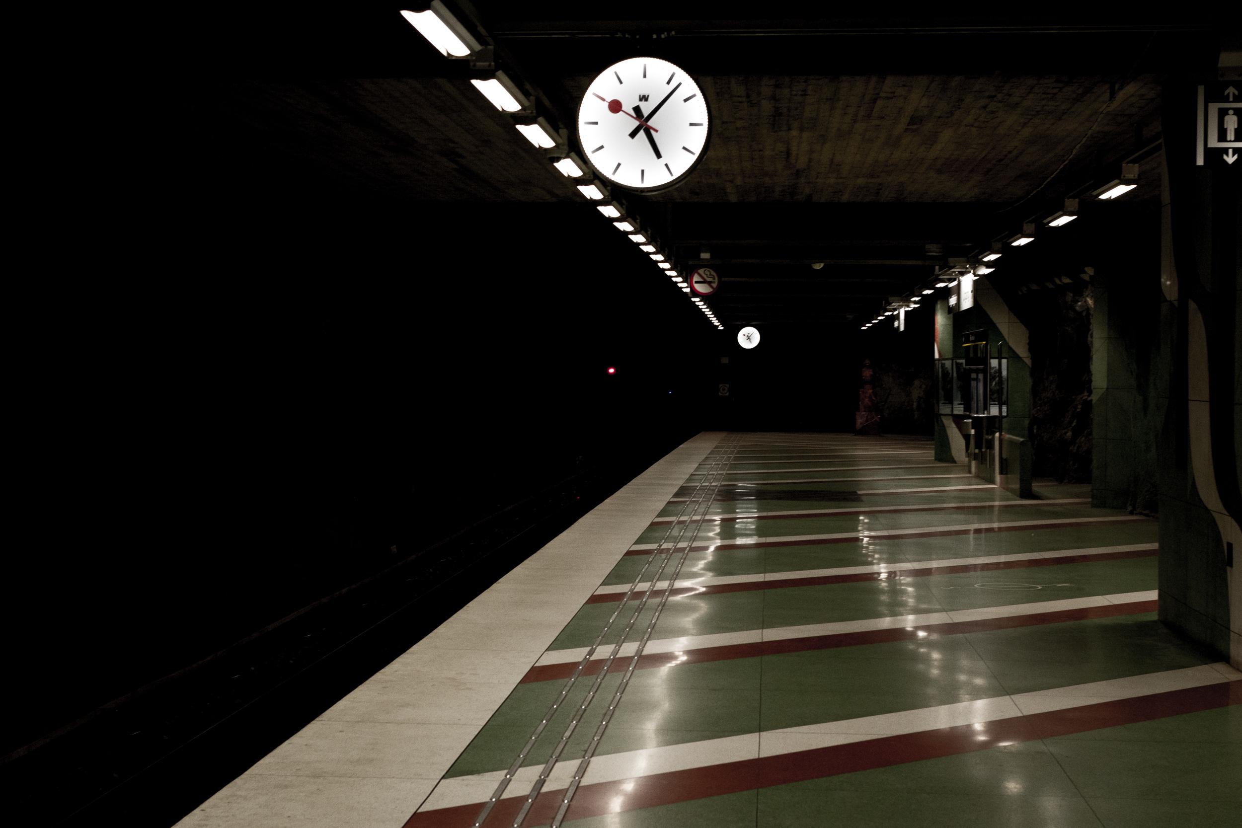 35 mm-20150822-170942- Stockholm 2015_.jpg