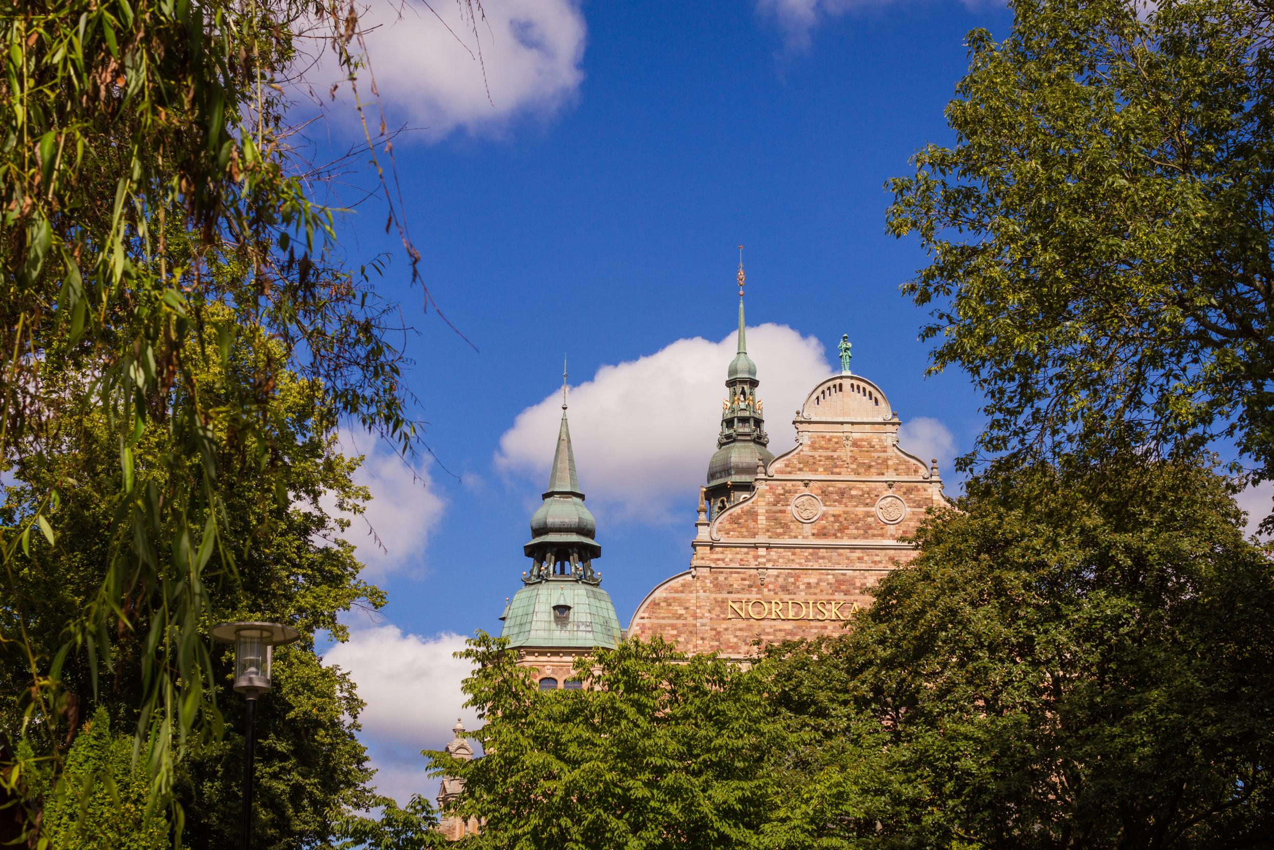 35 mm-20150823-111559- Stockholm 2015_.jpg