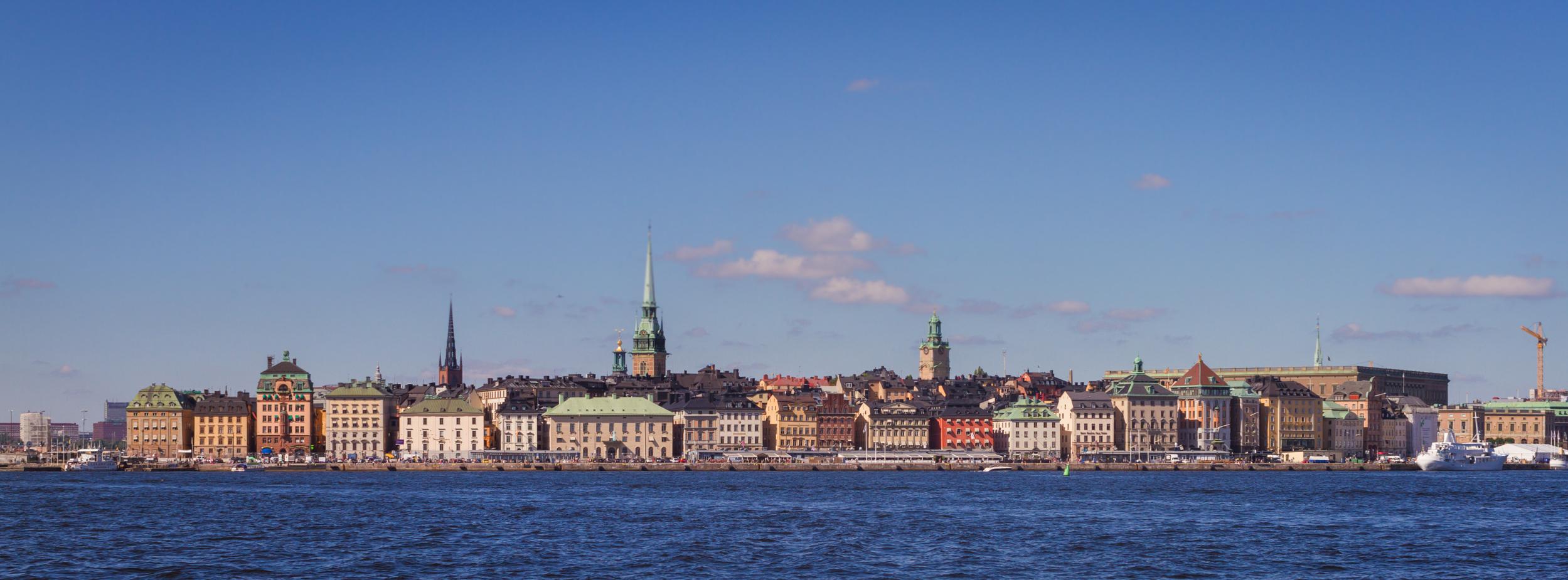 35 mm-20150823-122049- Stockholm 2015_.jpg