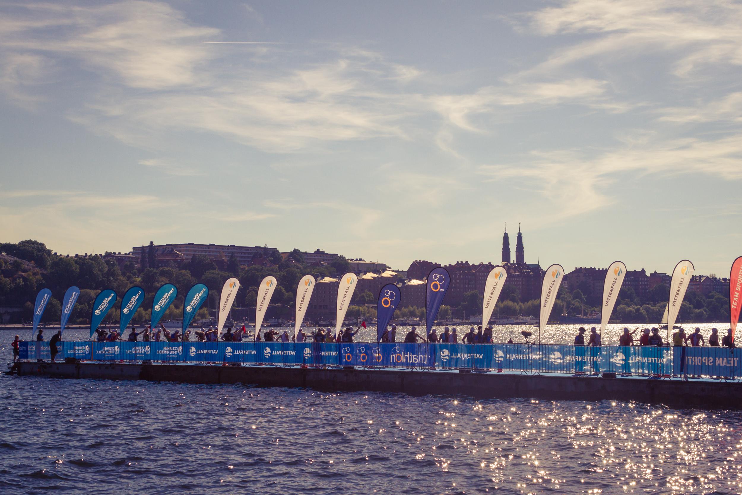 35 mm-20150823-153622- Stockholm 2015_.jpg