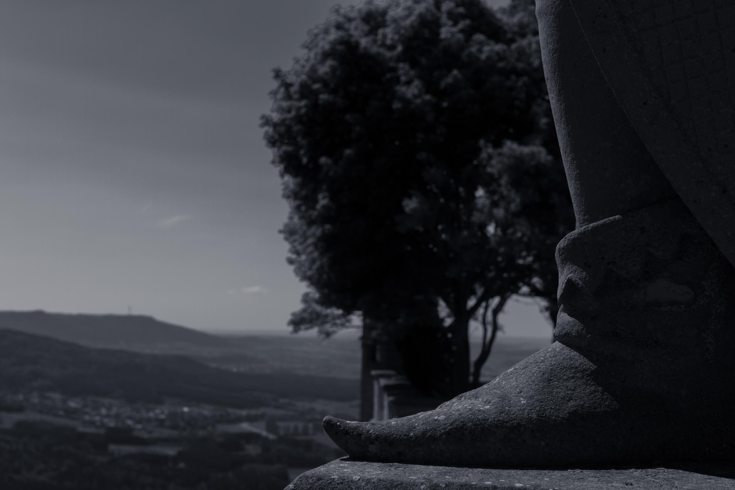 35 mm-20150830-135553- Burg Hohenzollern_.jpg