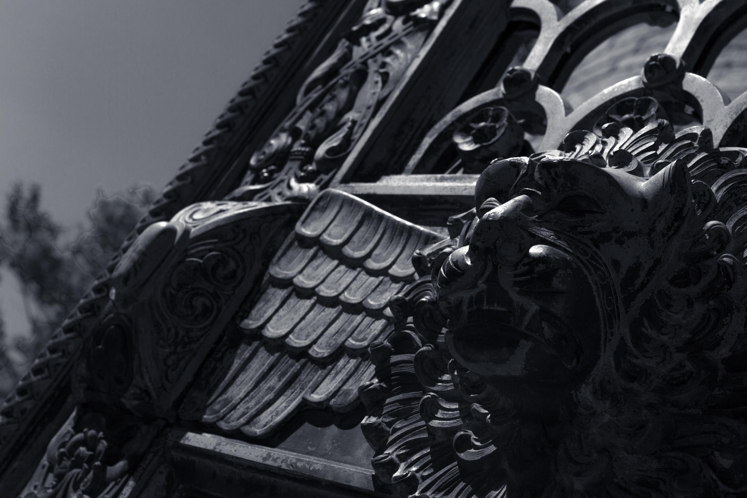 35 mm-20150830-135717- Burg Hohenzollern_.jpg