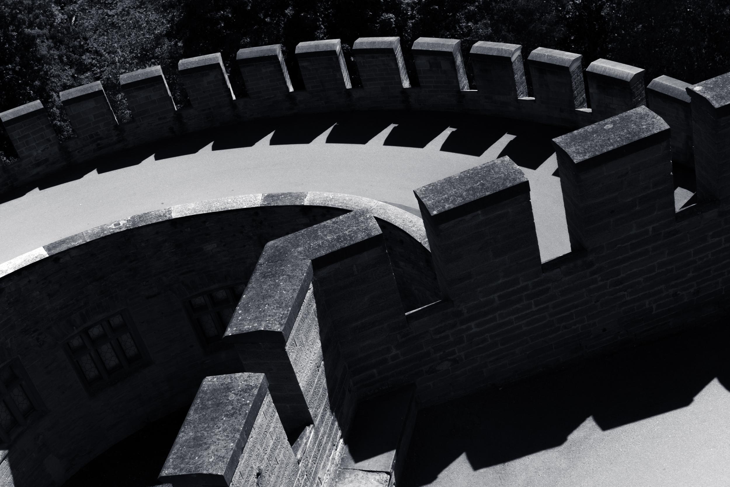 35 mm-20150830-135615- Burg Hohenzollern_.jpg