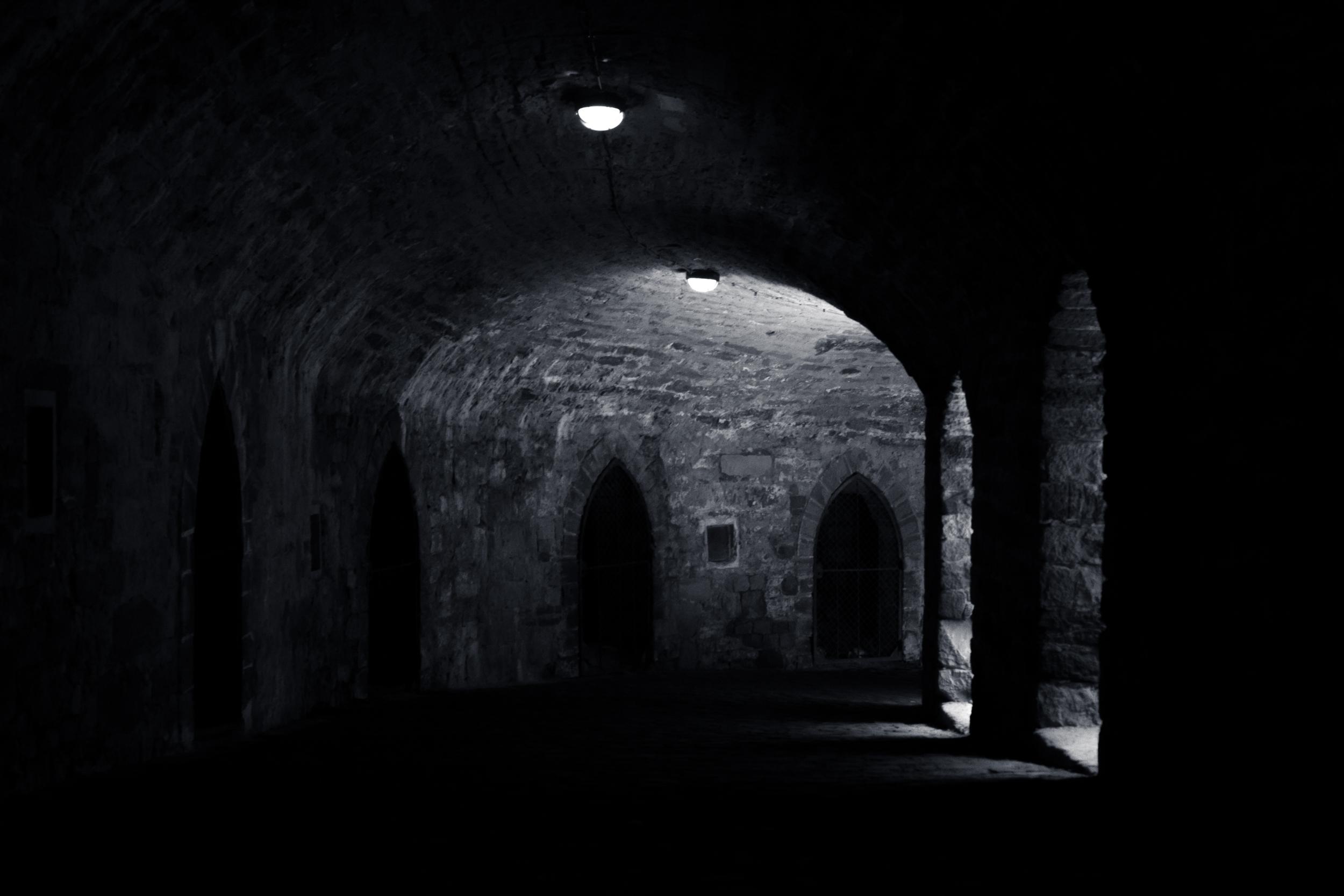 35 mm-20150830-135851- Burg Hohenzollern_.jpg