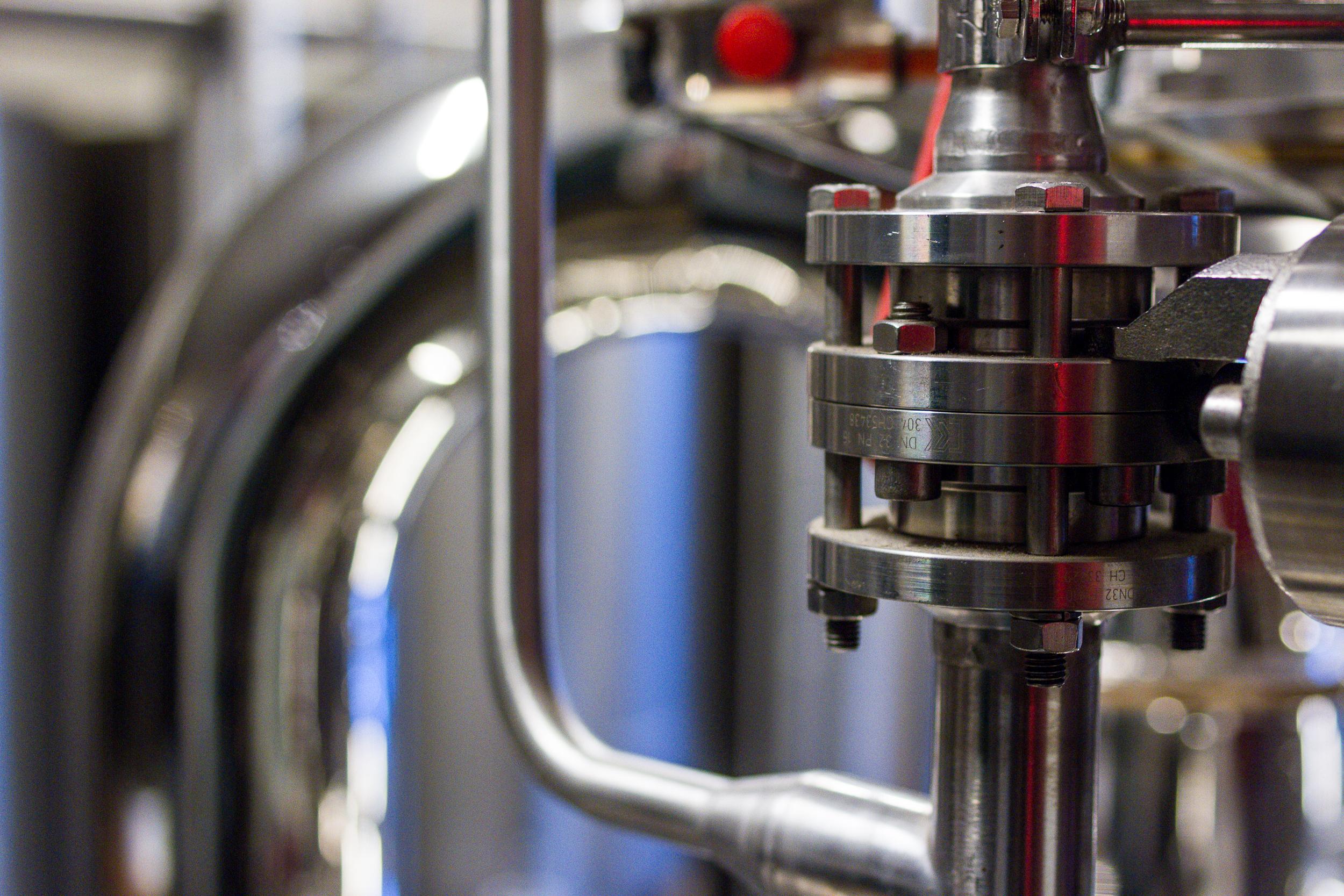 35 mm-20150218-085032- Brauerei.jpg