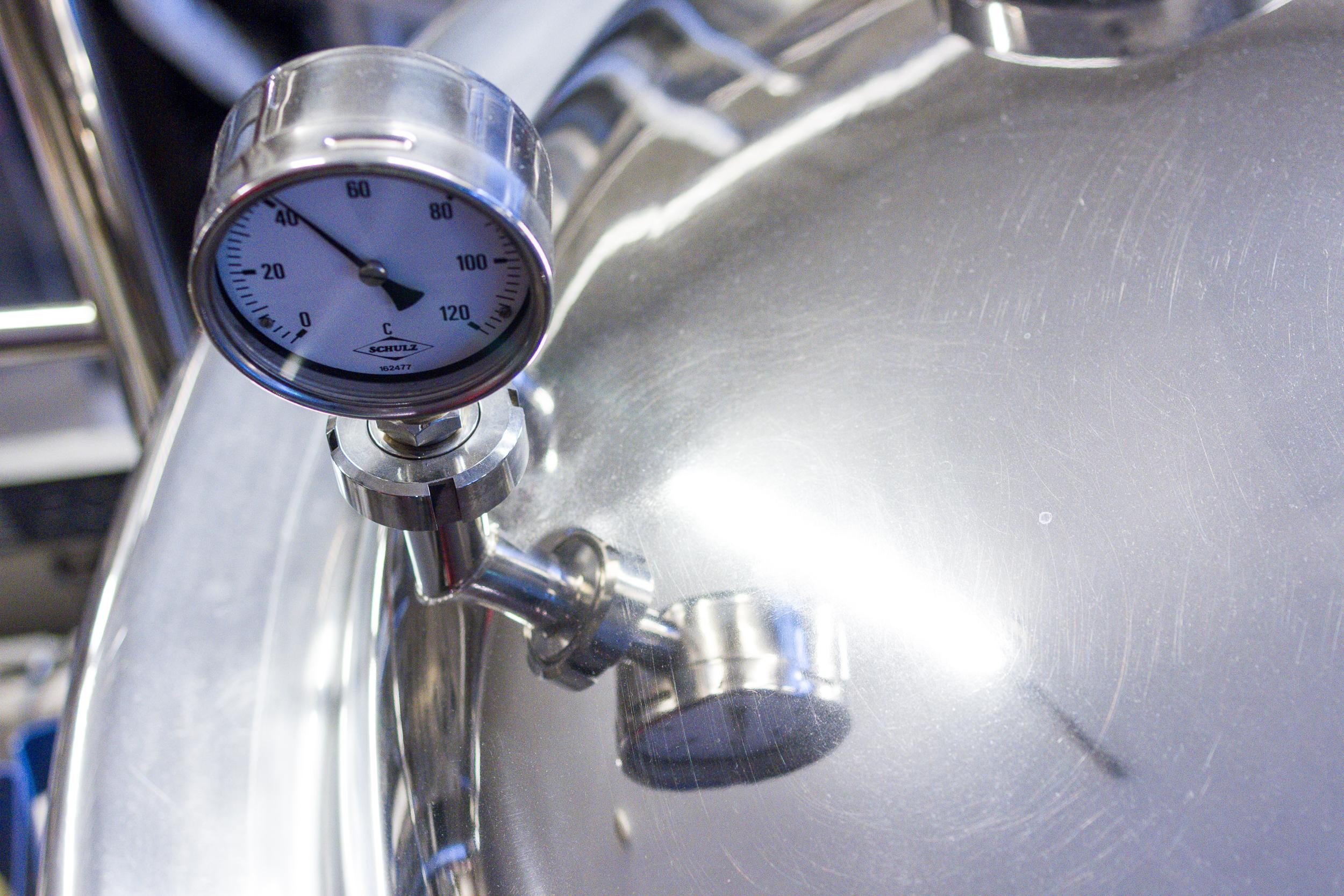 35 mm-20150218-085143- Brauerei.jpg