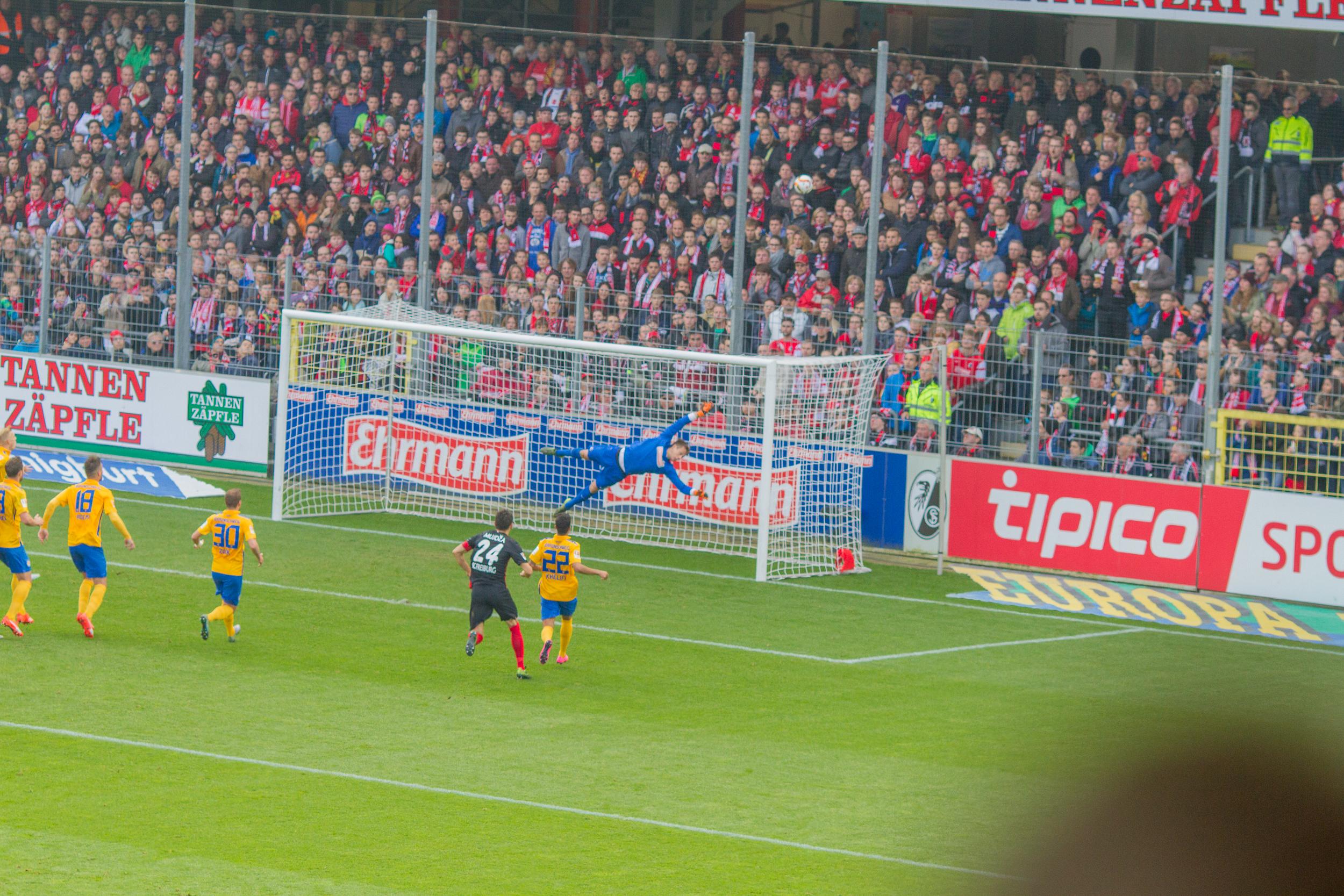 135 mm-20151101-150006- SCF vs. Braunschweig.jpg