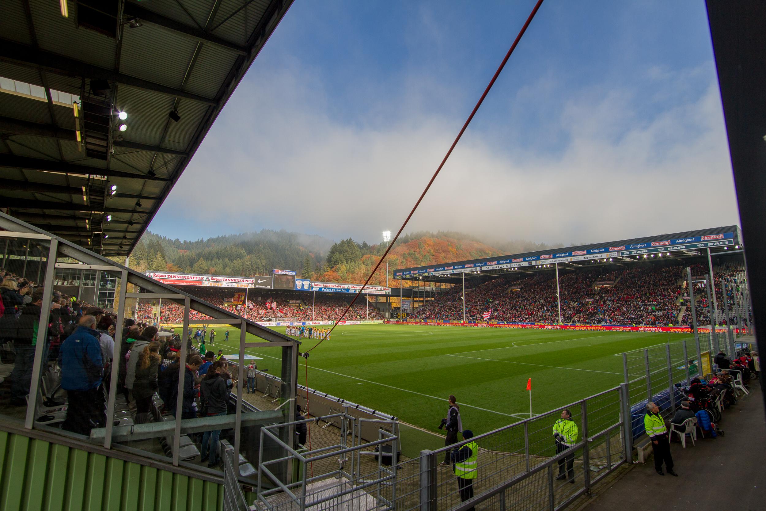 50 mm-20151101-142958- SCF vs. Braunschweig.jpg
