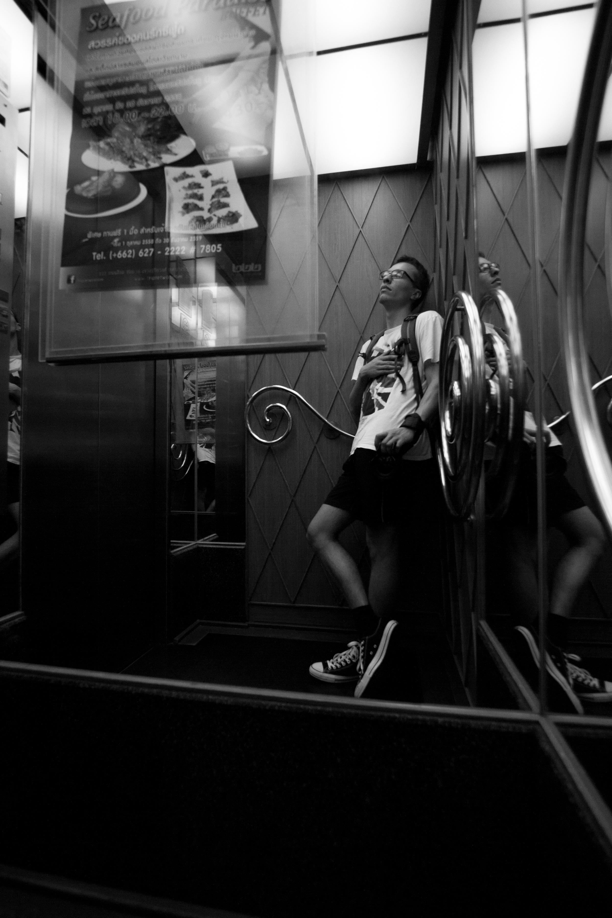 50 mm-20151117-125930- Bangkok Tag 1.jpg