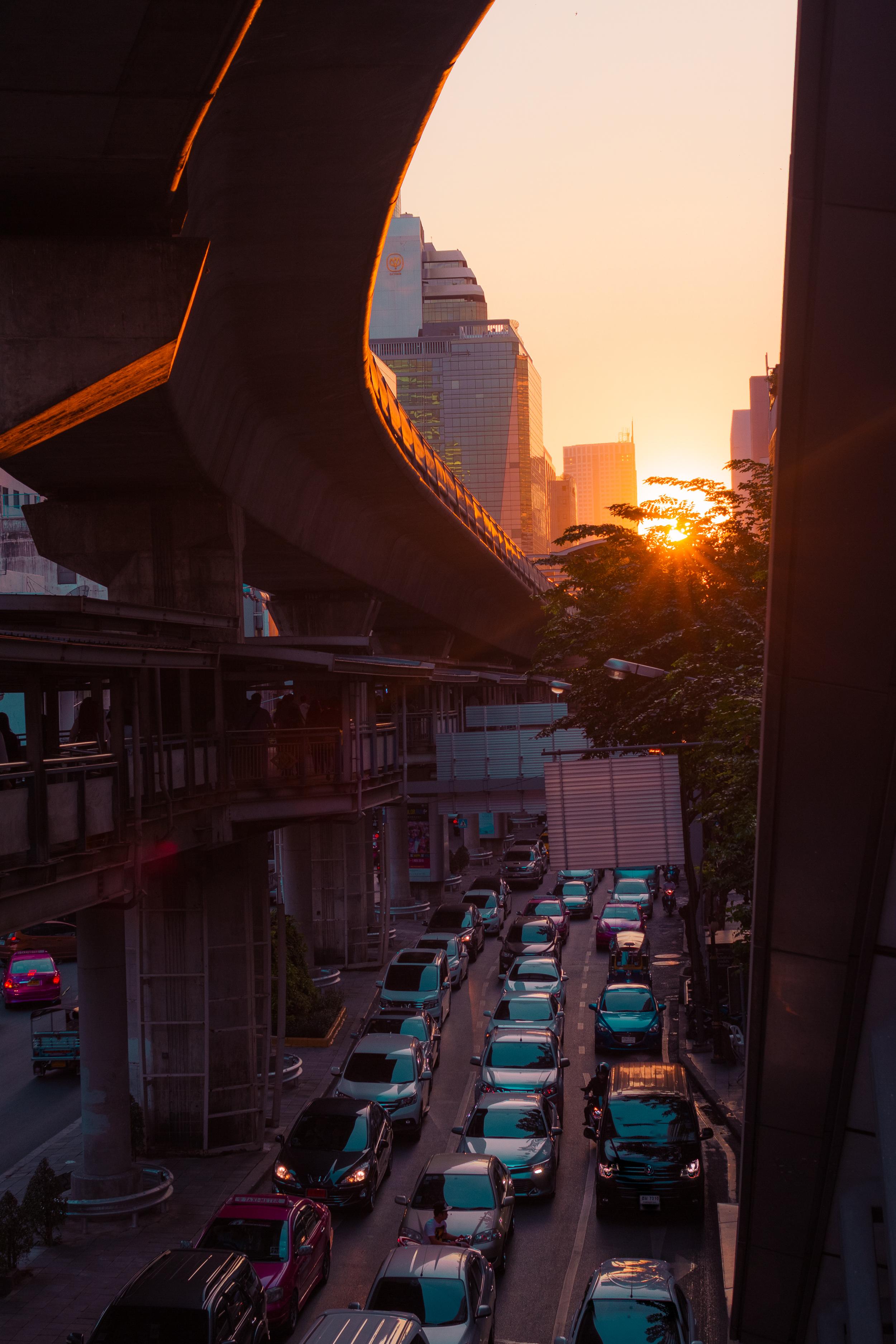 35 mm-20151117-122802- Bangkok Tag 1-3-HDR.jpg