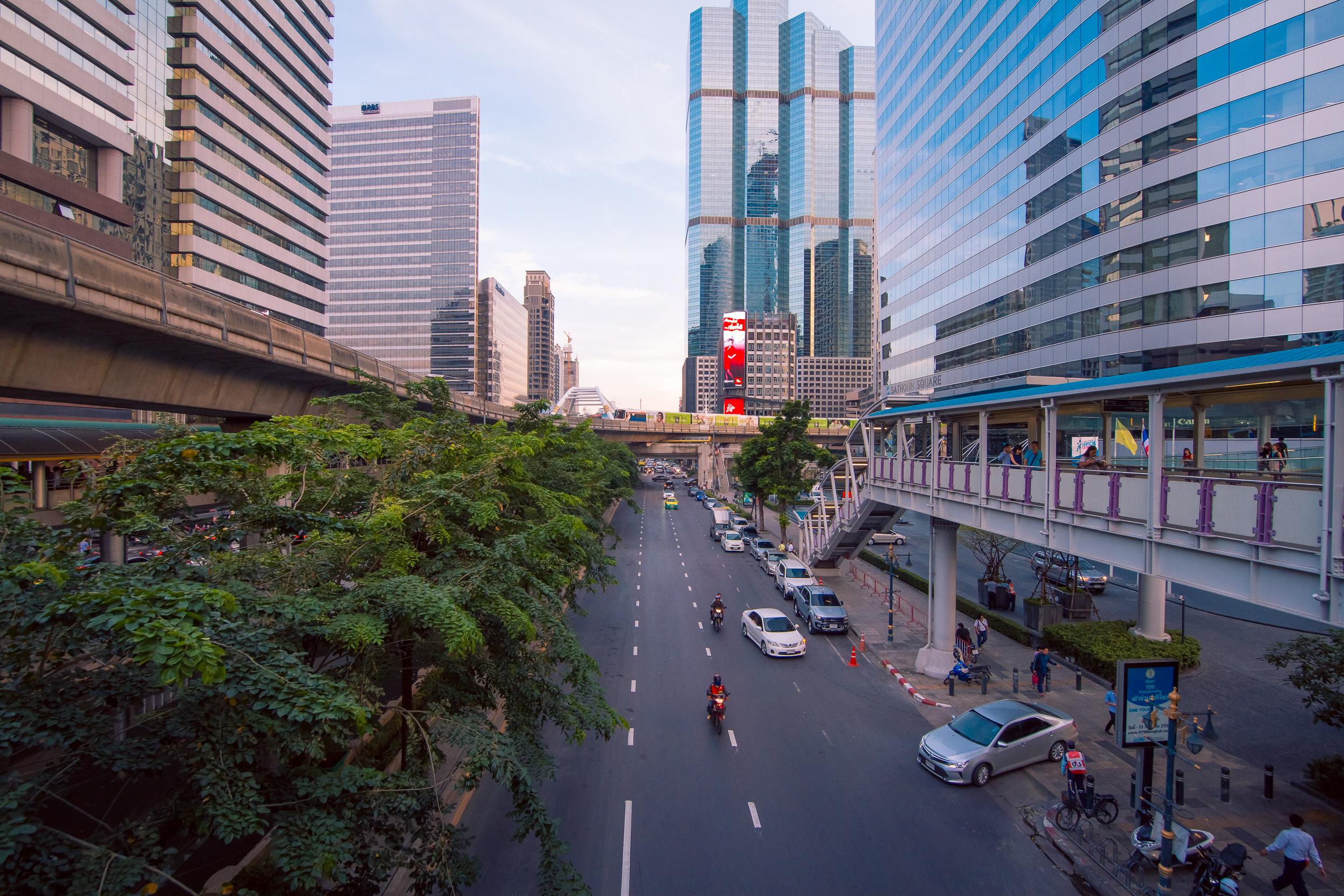 50 mm-20151119-121629-Bangkok Tag 3.jpg