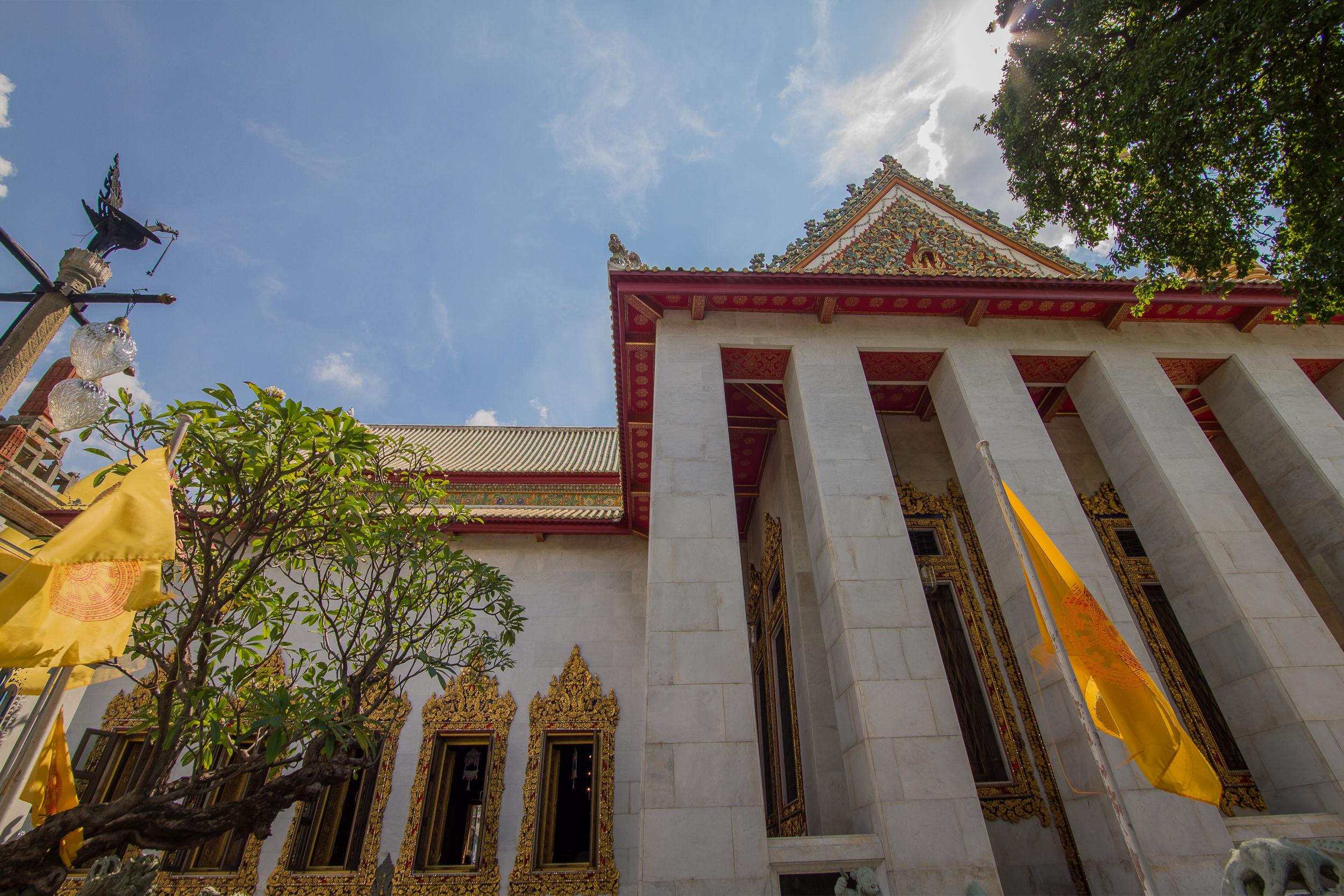 50 mm-20151118-065749-Bangkok Tag 2-3-HDR.jpg
