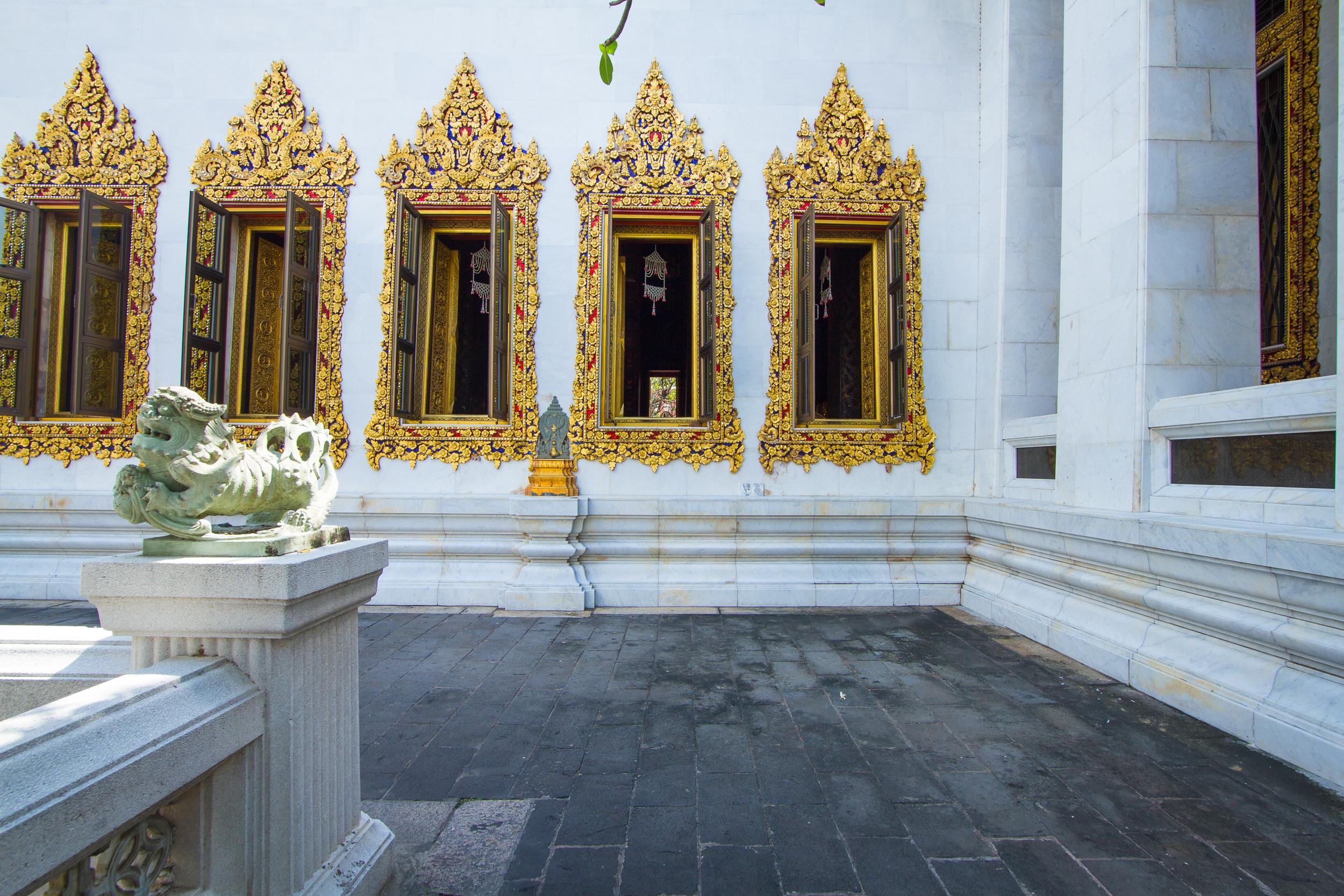 50 mm-20151118-070005-Bangkok Tag 2.jpg