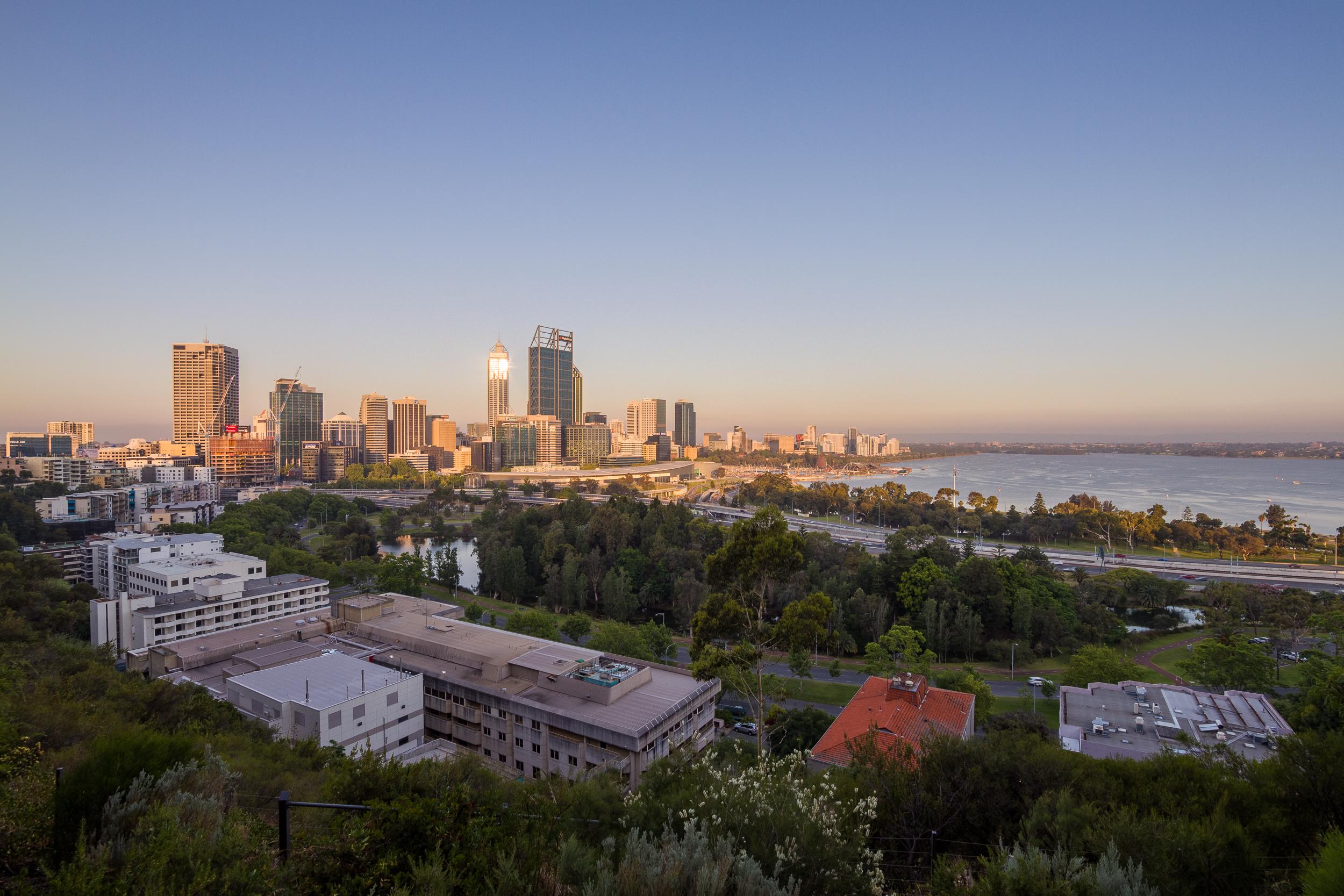 50 mm-20151122-122430-Perth Kings Park-HDR.jpg
