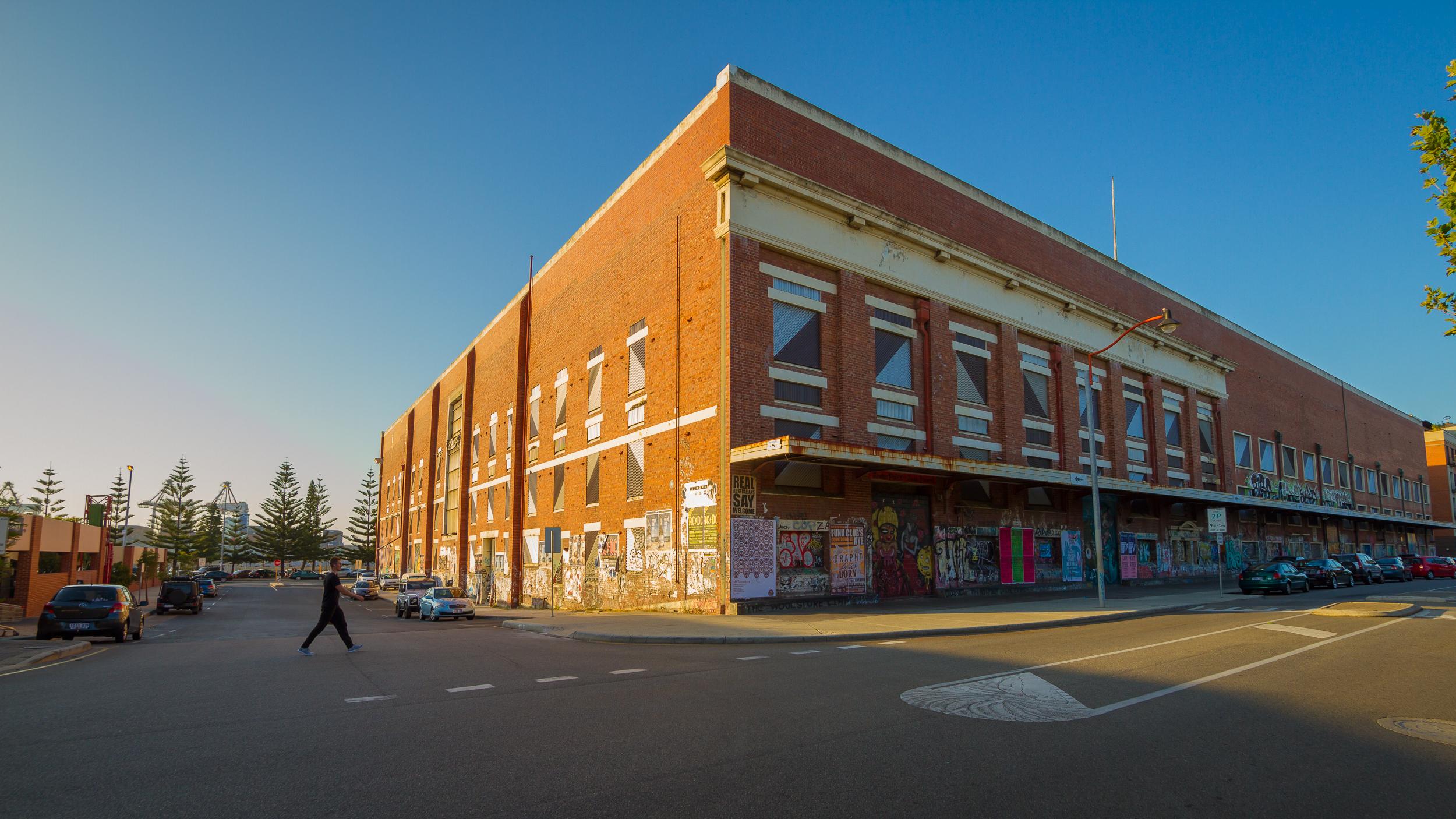 50 mm-20151127-181722-Perth Fremantle.jpg