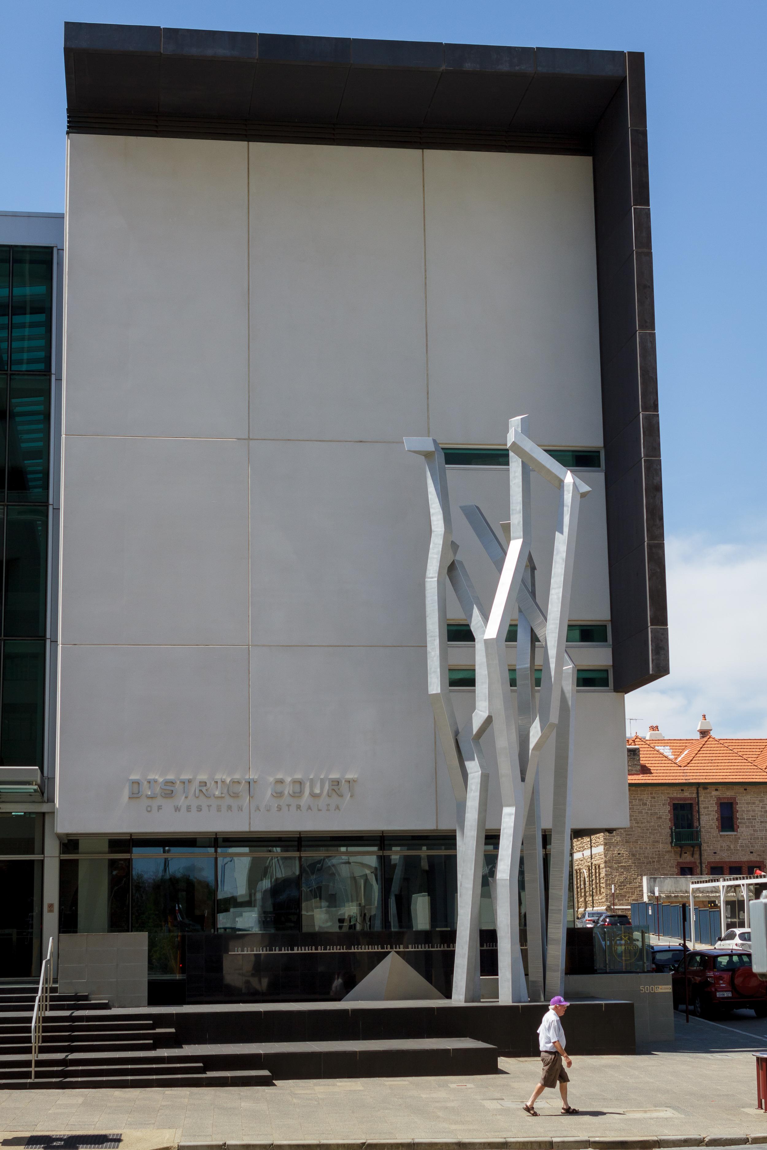 35 mm-20151129-135520-Perth Streets District Court.jpg
