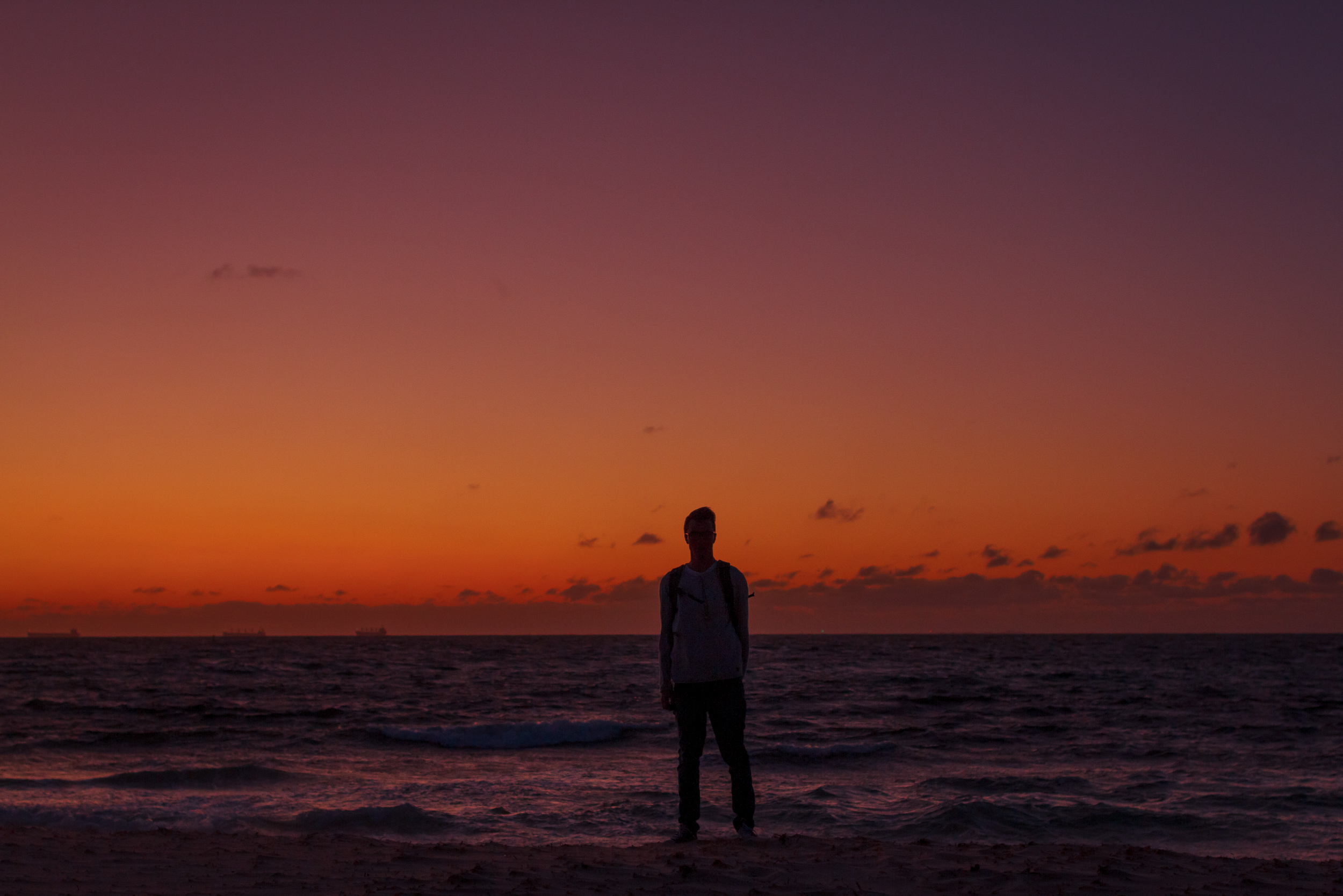35 mm-20151129-192516-Perth Cottesloe Beach.jpg