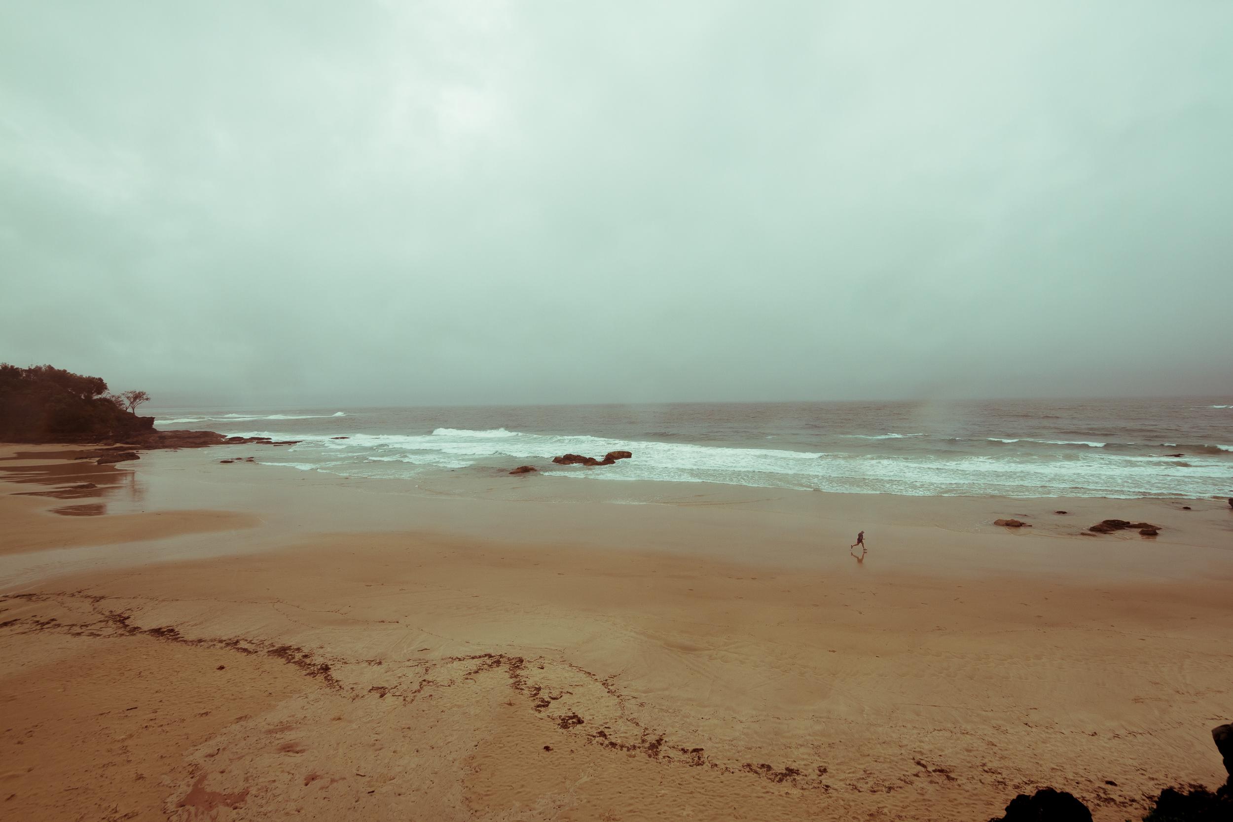 50 mm-20160105-083107-Port Macquarie.jpg