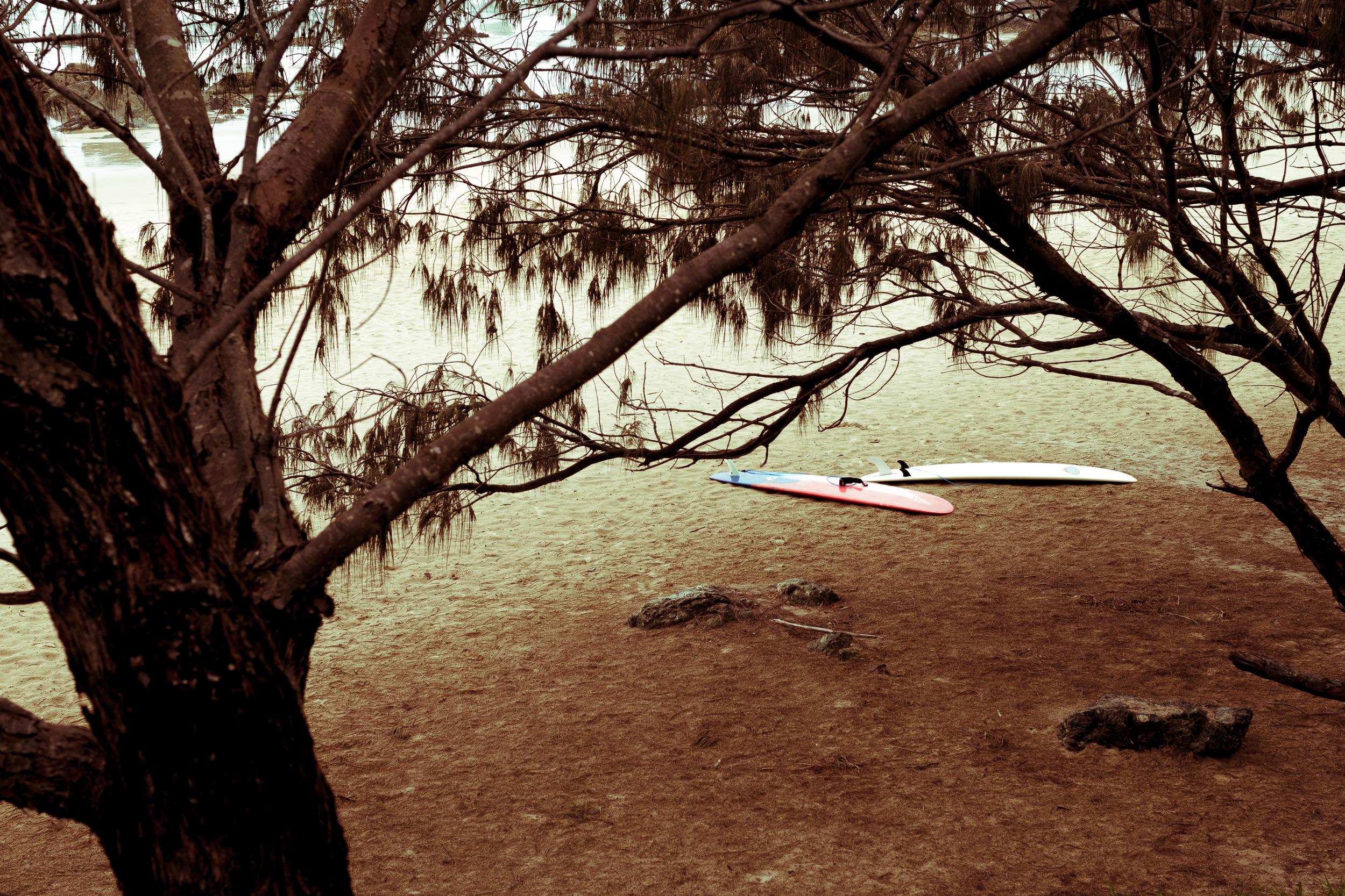 35 mm-20160105-080719-Port Macquarie.jpg