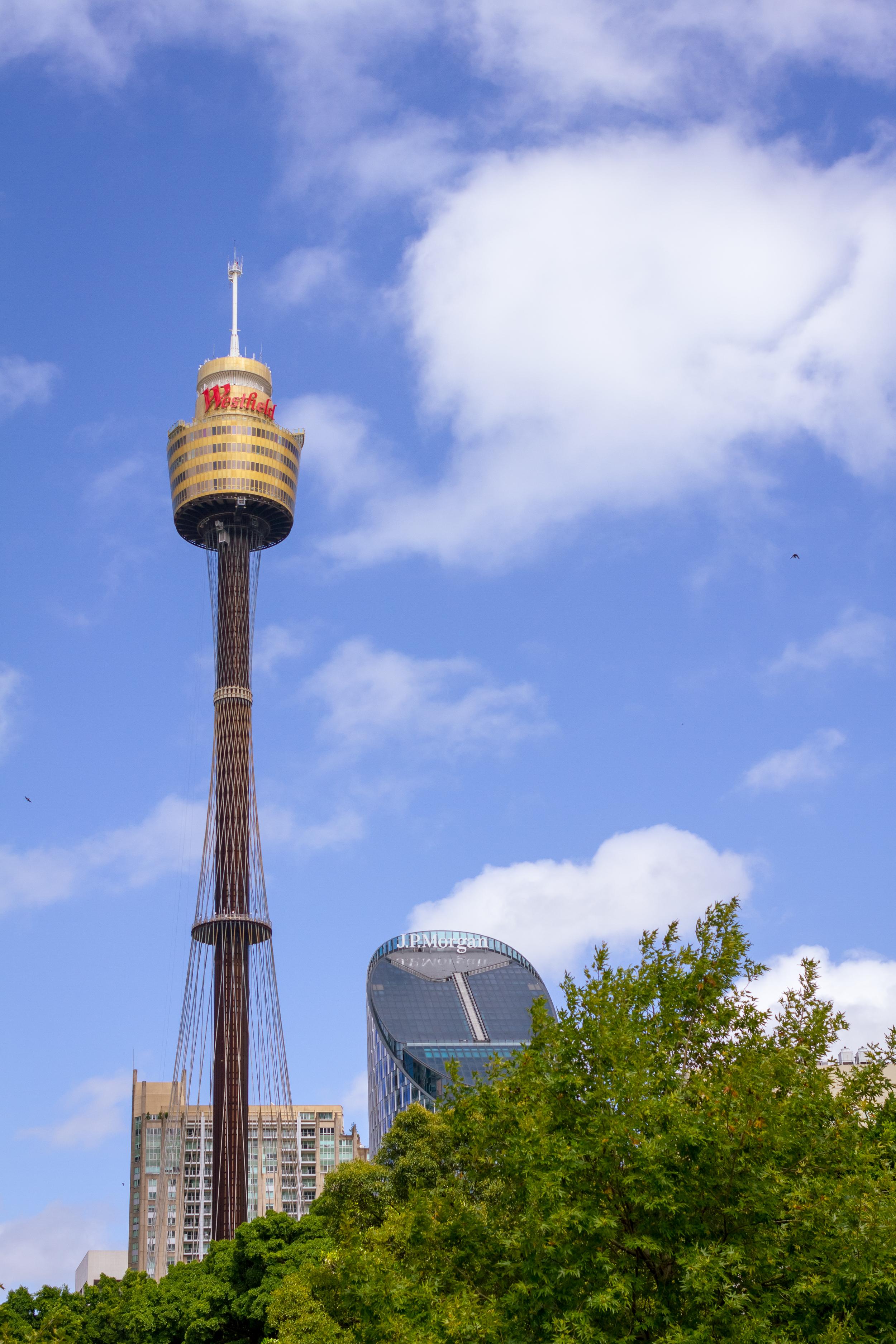 35 mm-20160107-072818-Sydney I.jpg