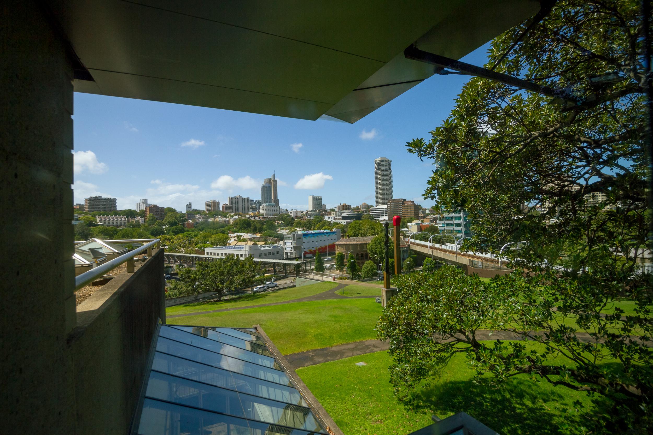50 mm-20160107-075250-Sydney I.jpg