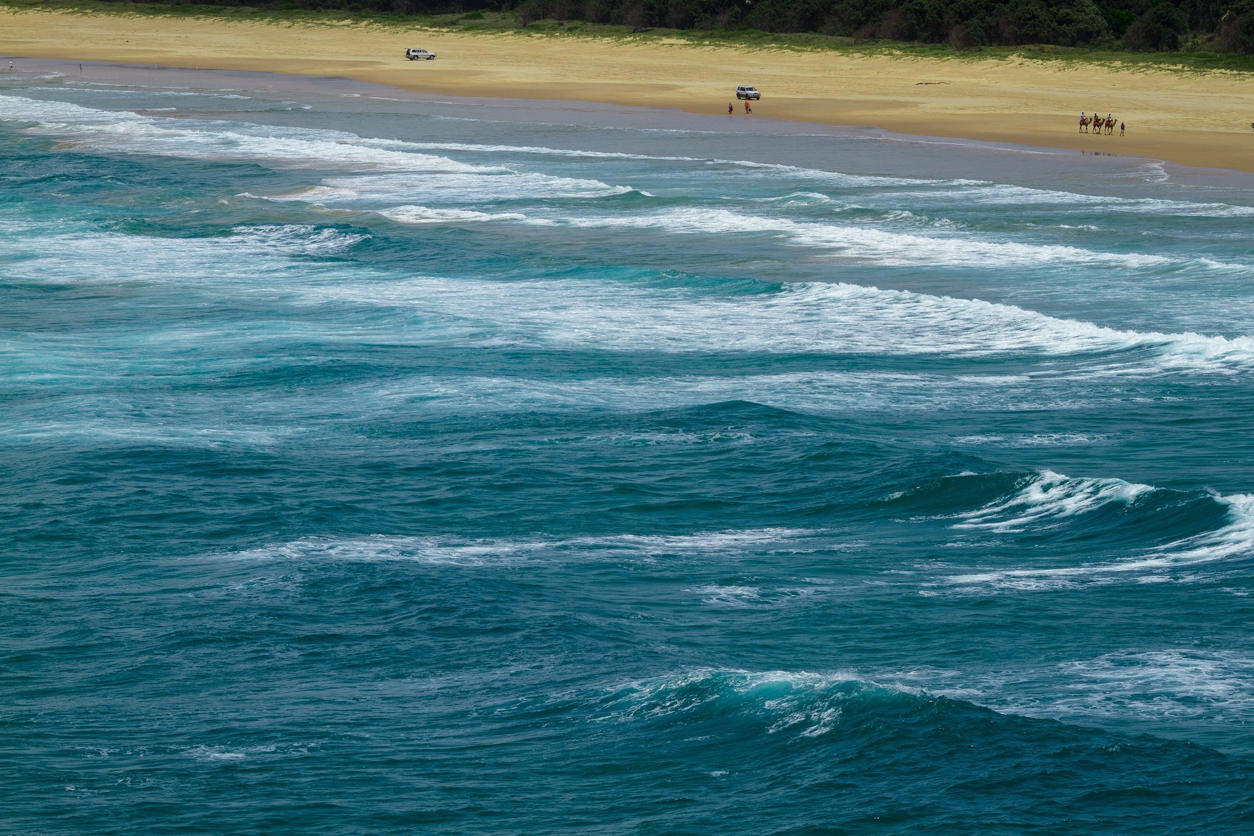 135 mm-20160104-090602-Coffs Harbour.jpg