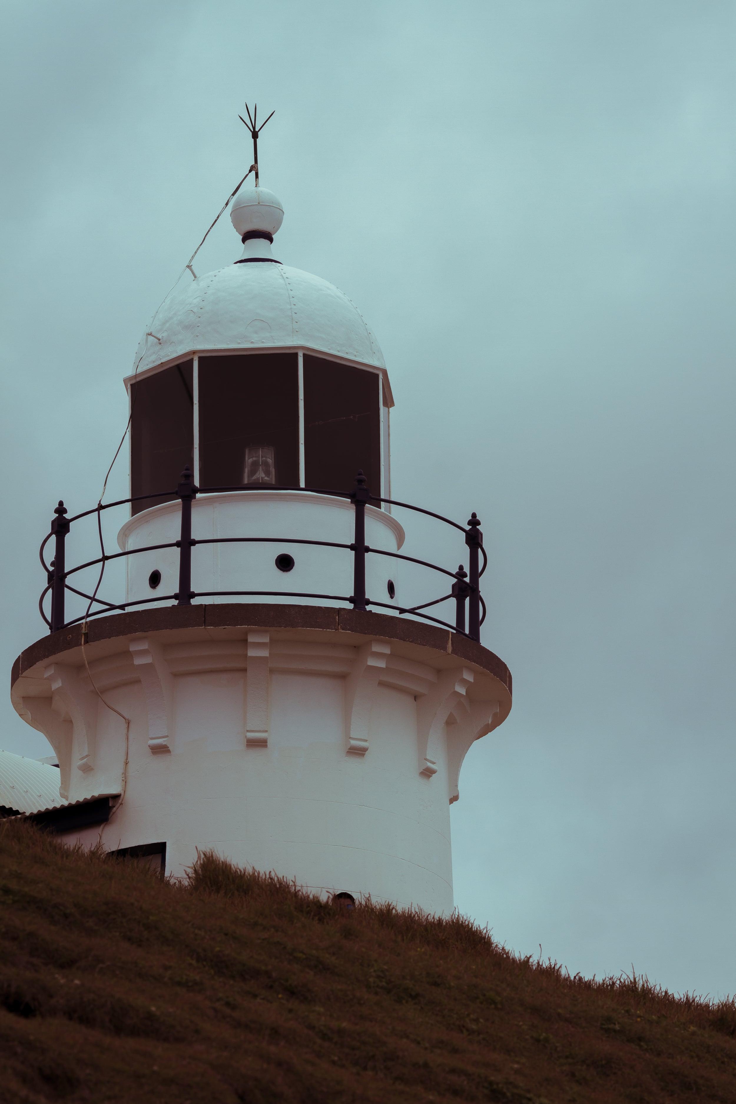 135 mm-20160106-085053-Port Macquarie.jpg