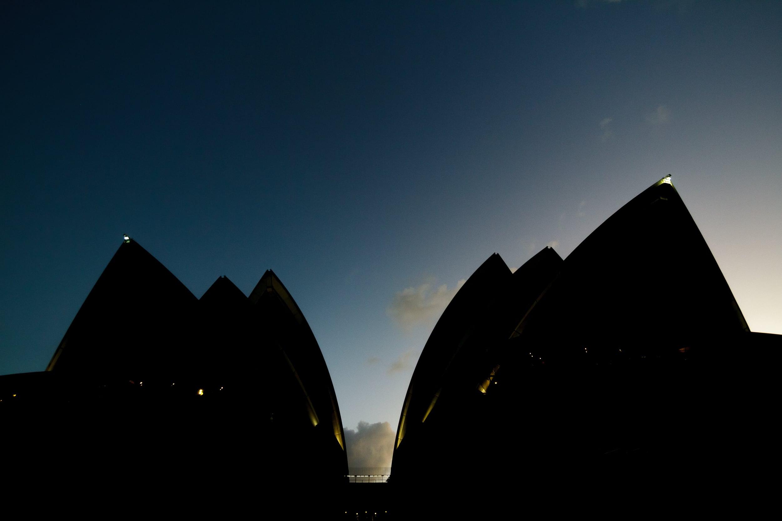 50 mm-20160107-172610-Sydney I.jpg