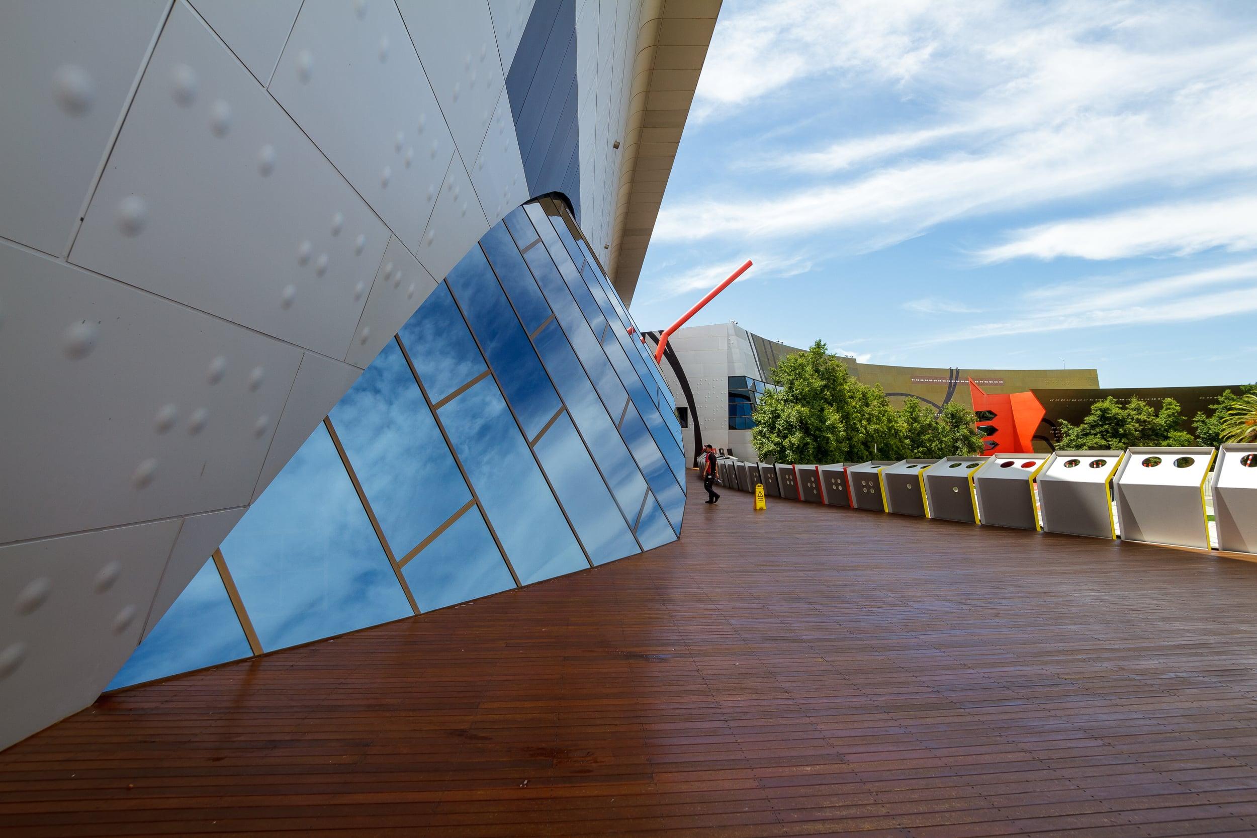 50 mm-20160111-114805-Canberra II.jpg
