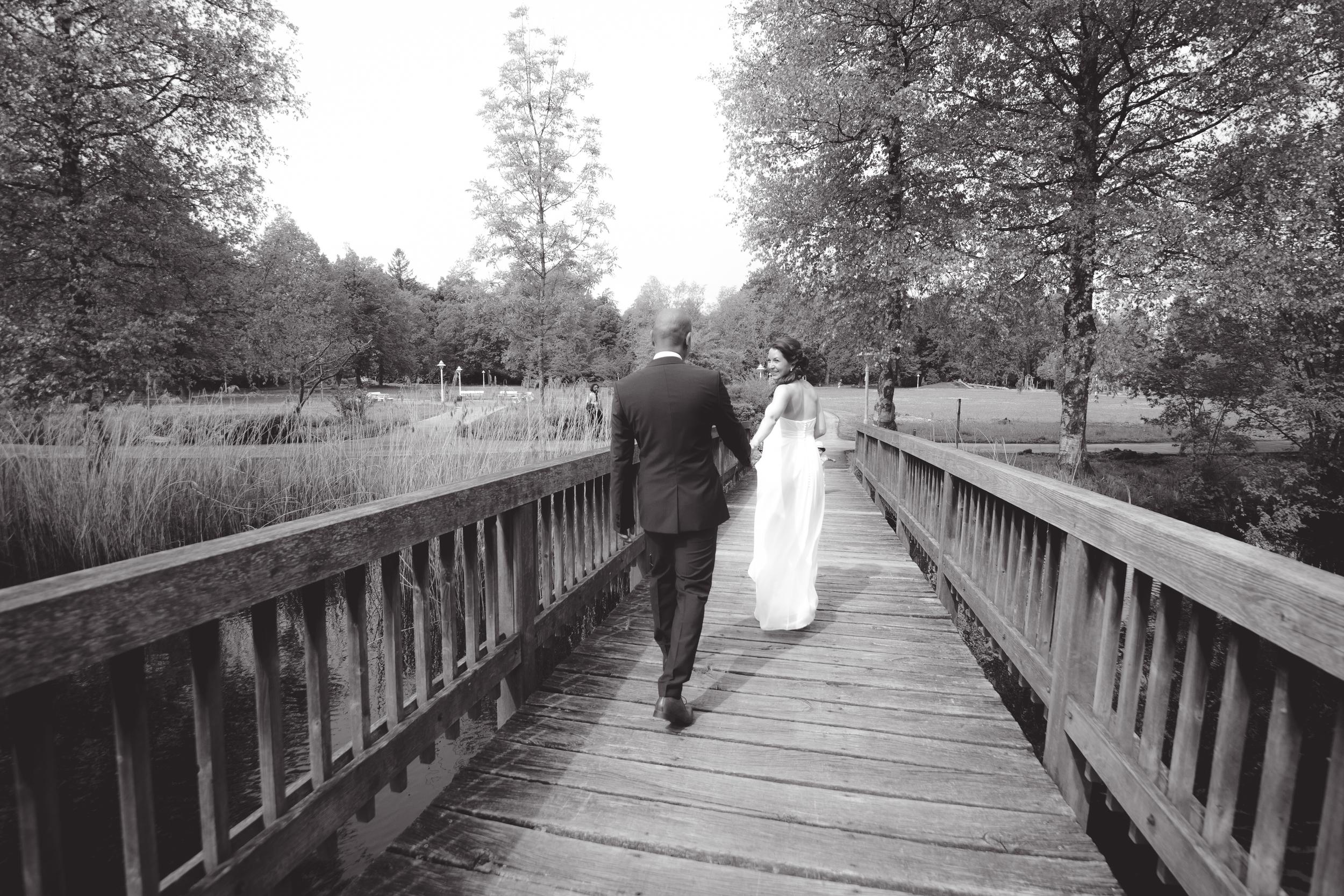 Hochzeit J&V Shooting-50 mm-20160528-192928-S-W.jpg
