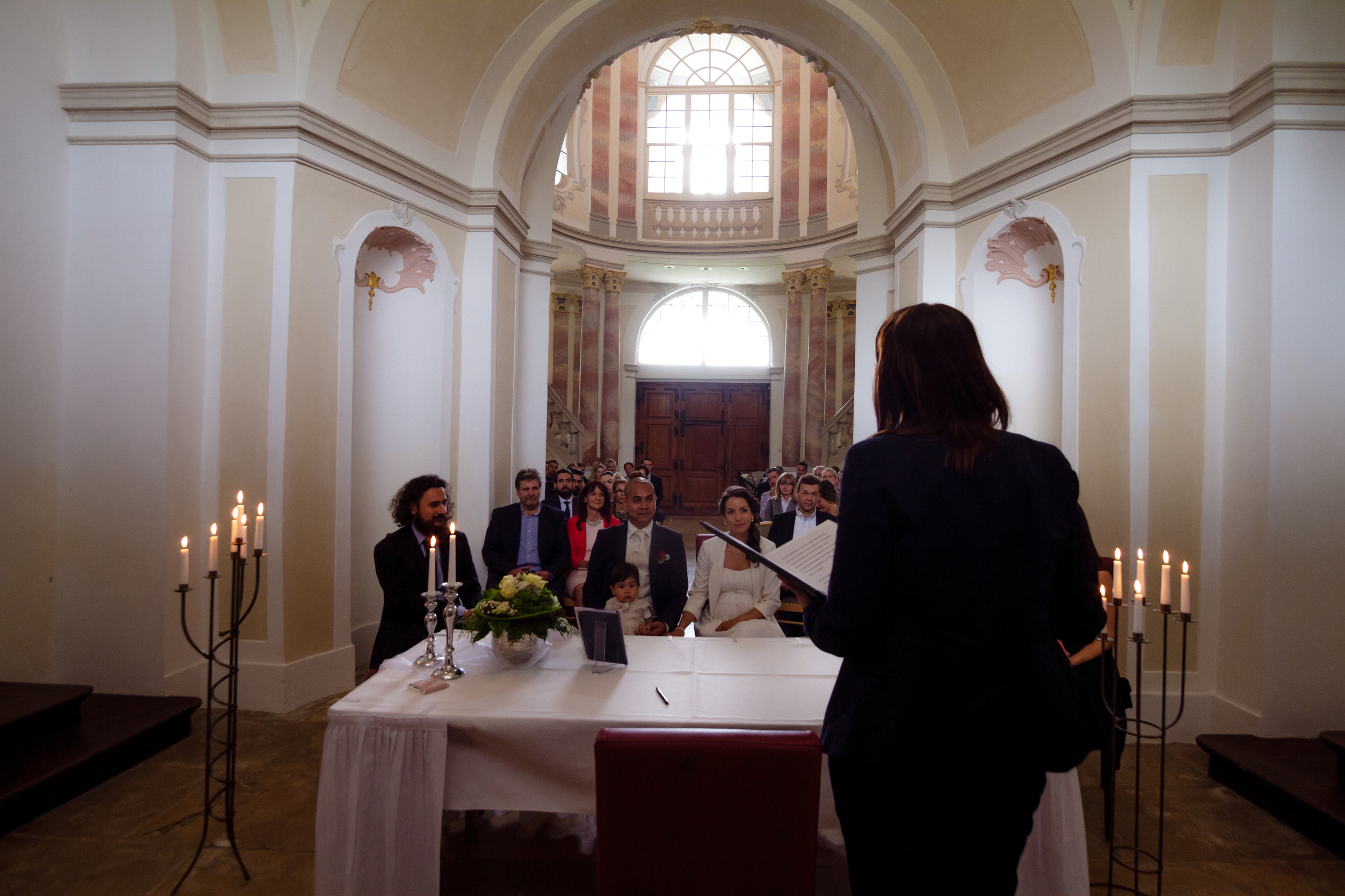 Hochzeit J&V Standesamt-50 mm-20160528-201126.jpg