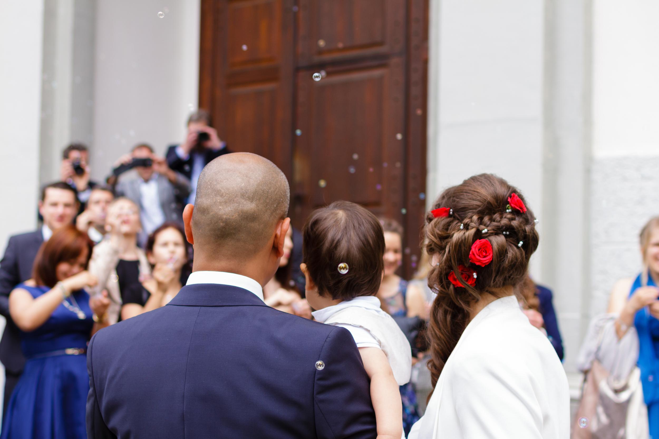 Hochzeit J&V Standesamt-35 mm-20160528-203046.jpg