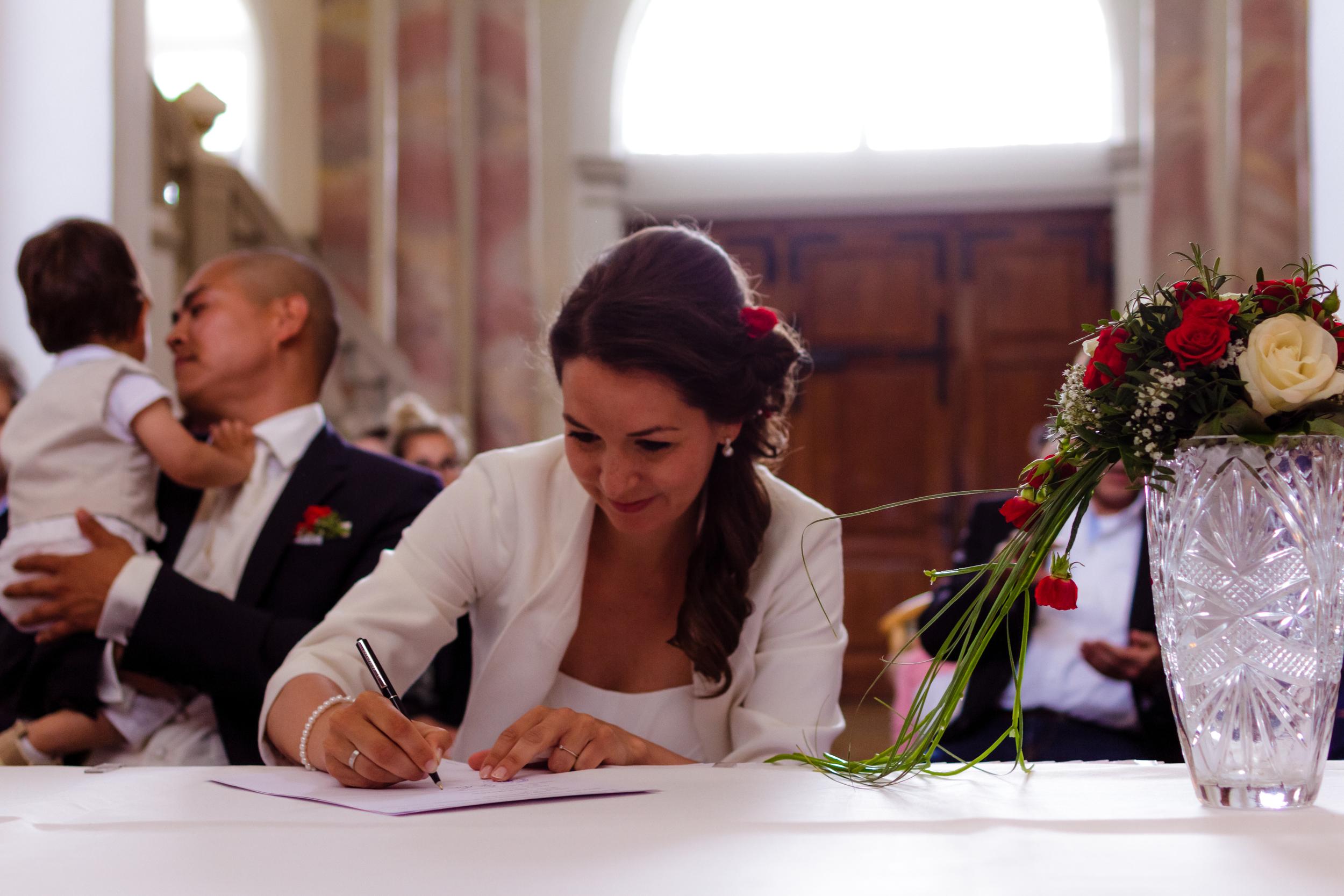 Hochzeit J&V Standesamt-35 mm-20160528-202258.jpg