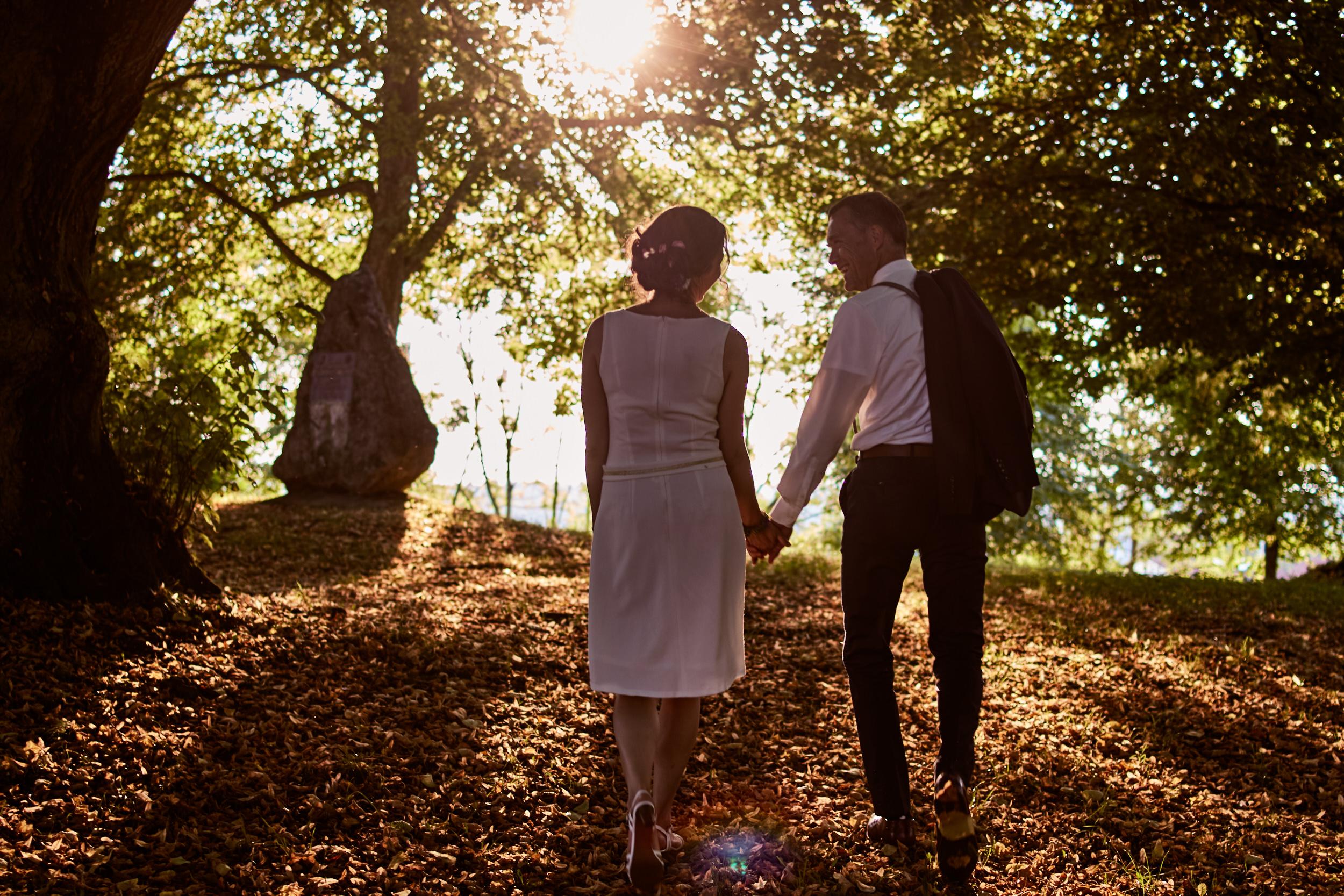 35 mm - 2018-07-27 19.32.06 - Hochzeit Andrea & Jochen Fotoshooting.jpg