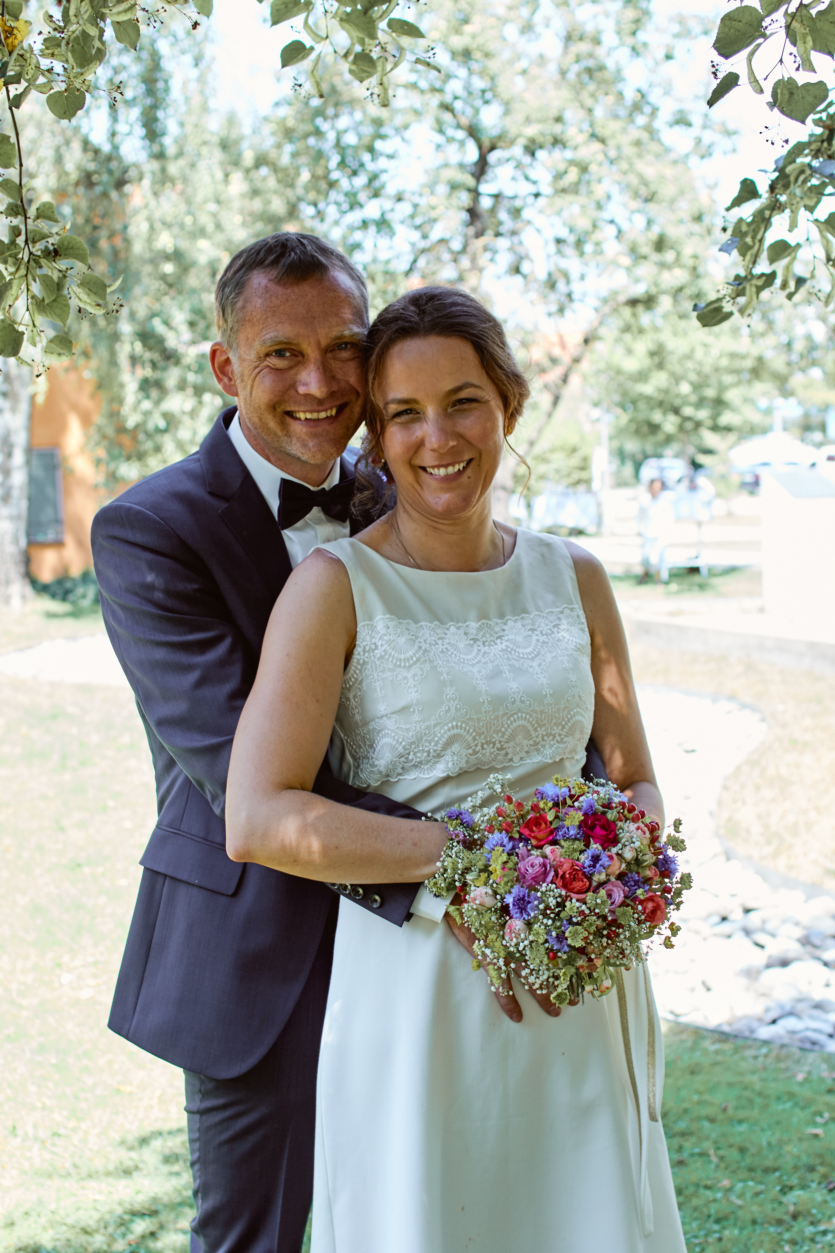 35 mm - 2018-07-27 13.40.58 - Hochzeit Andrea & Jochen Sektempfang.jpg
