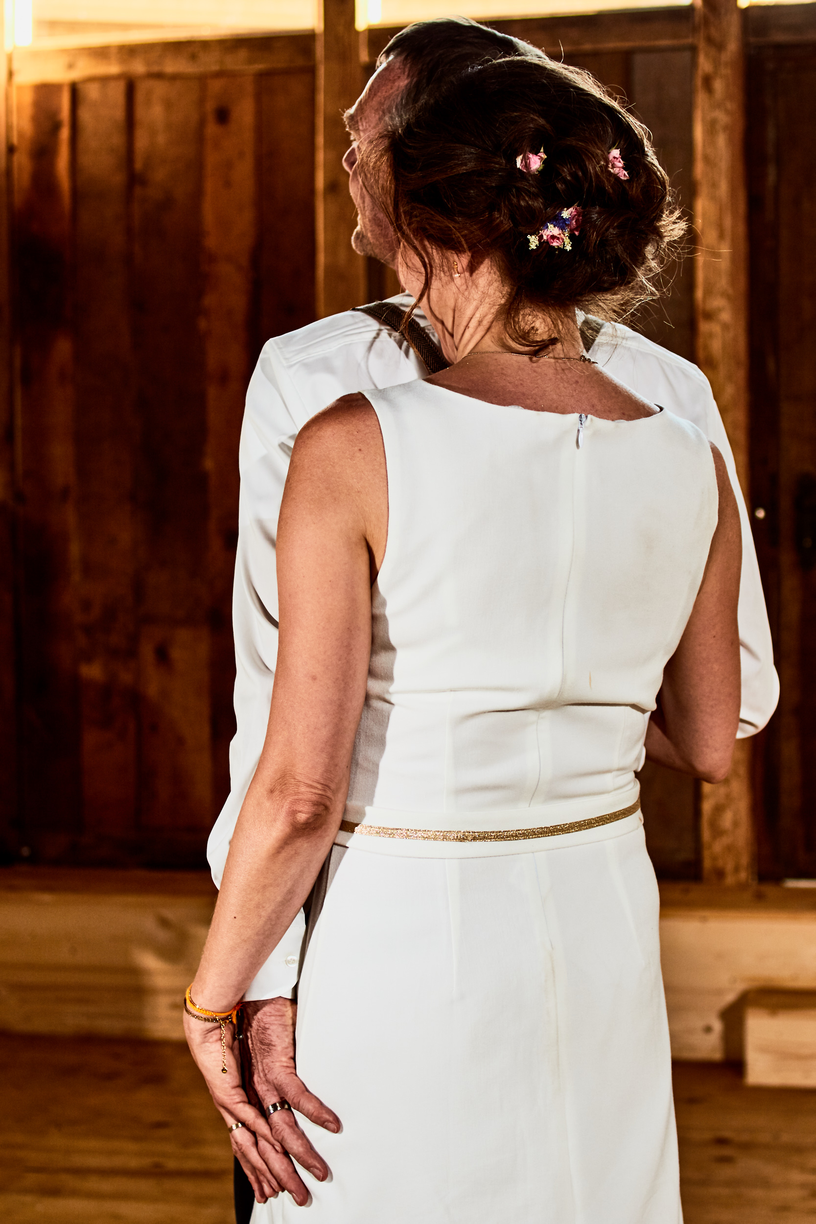 35 mm - 2018-07-27 18.24.56 - Hochzeit Andrea & Jochen Fotoshooting.jpg