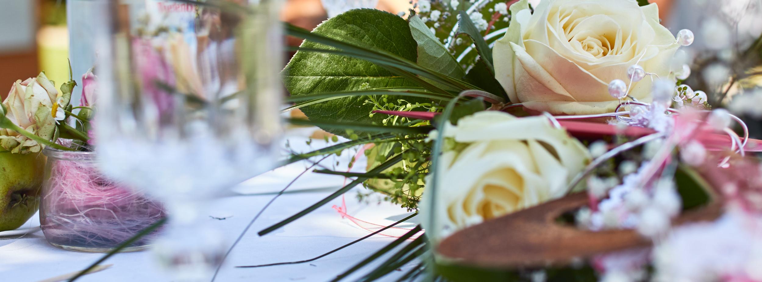 35 mm - 2018-07-27 13.46.04 - Hochzeit Andrea & Jochen Sektempfang.jpg