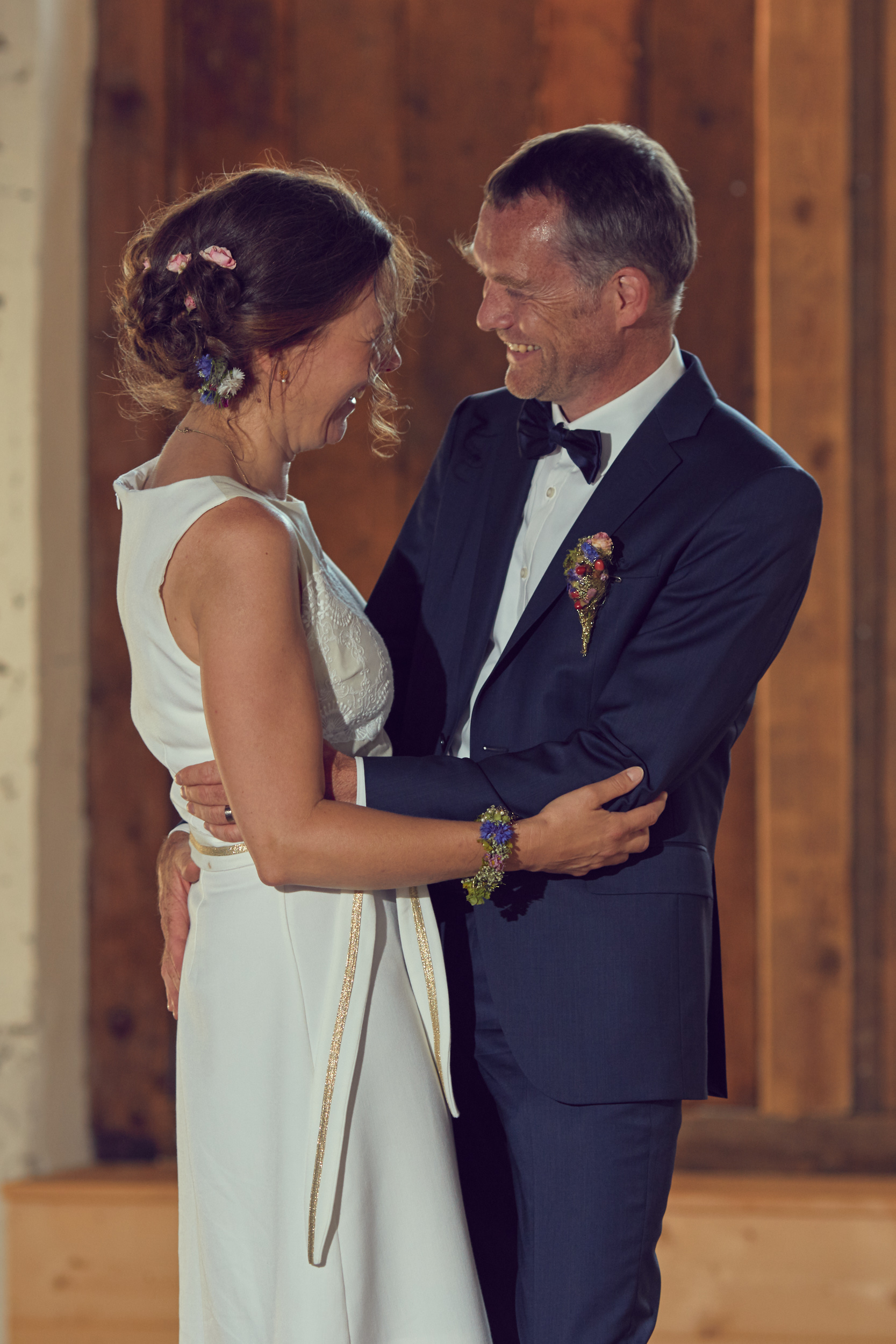 135 mm - 2018-07-27 17.55.54 - Hochzeit Andrea & Jochen Fotoshooting.jpg