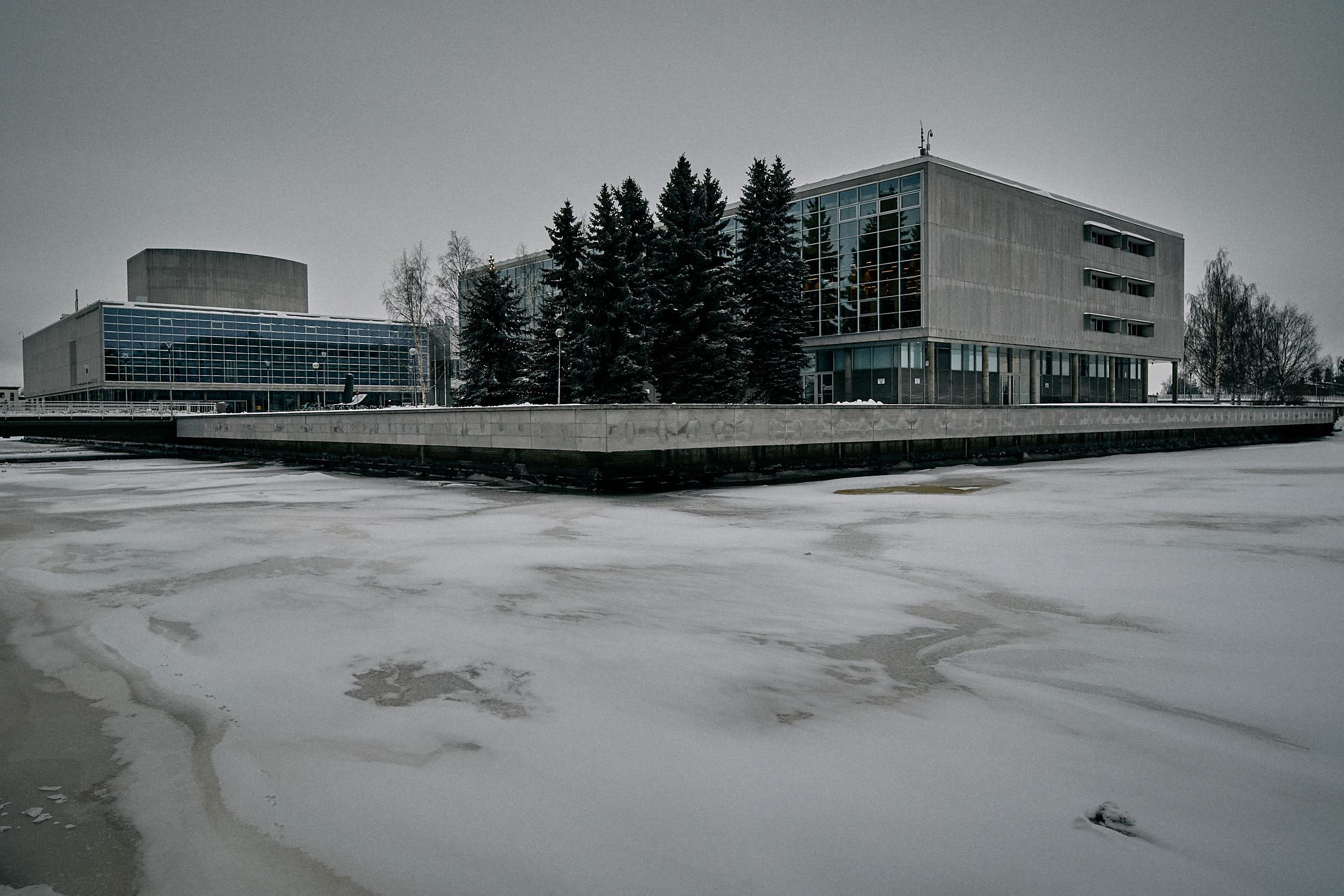 15 mm - 2019-01-05 12.59.31 - Oulu City.jpg